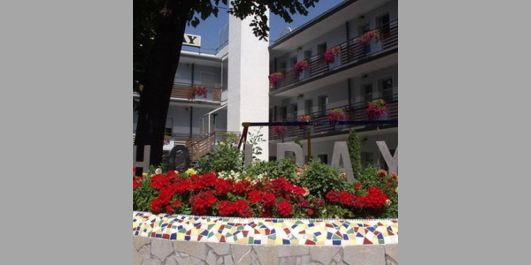 Appartamento Lignano Sabbiadoro - Sabbiadoro