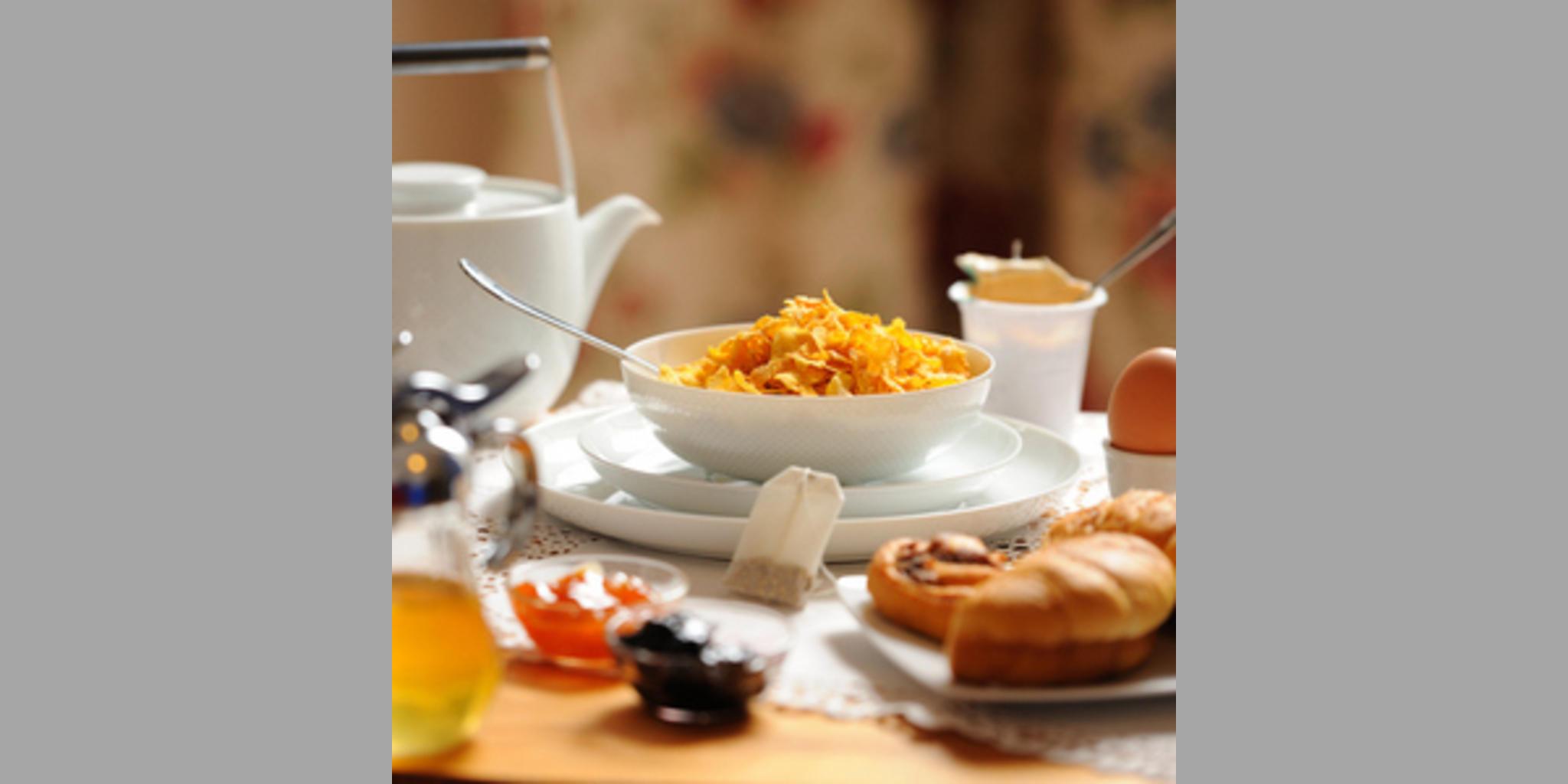 Bed & Breakfast Udine - Udine_Terminal