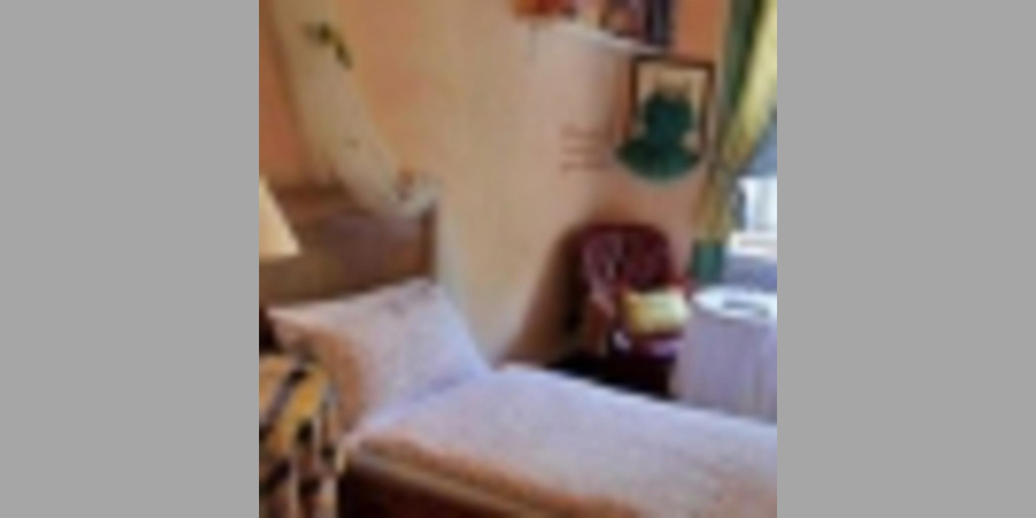 Bed & Breakfast Trieste - Trieste_F