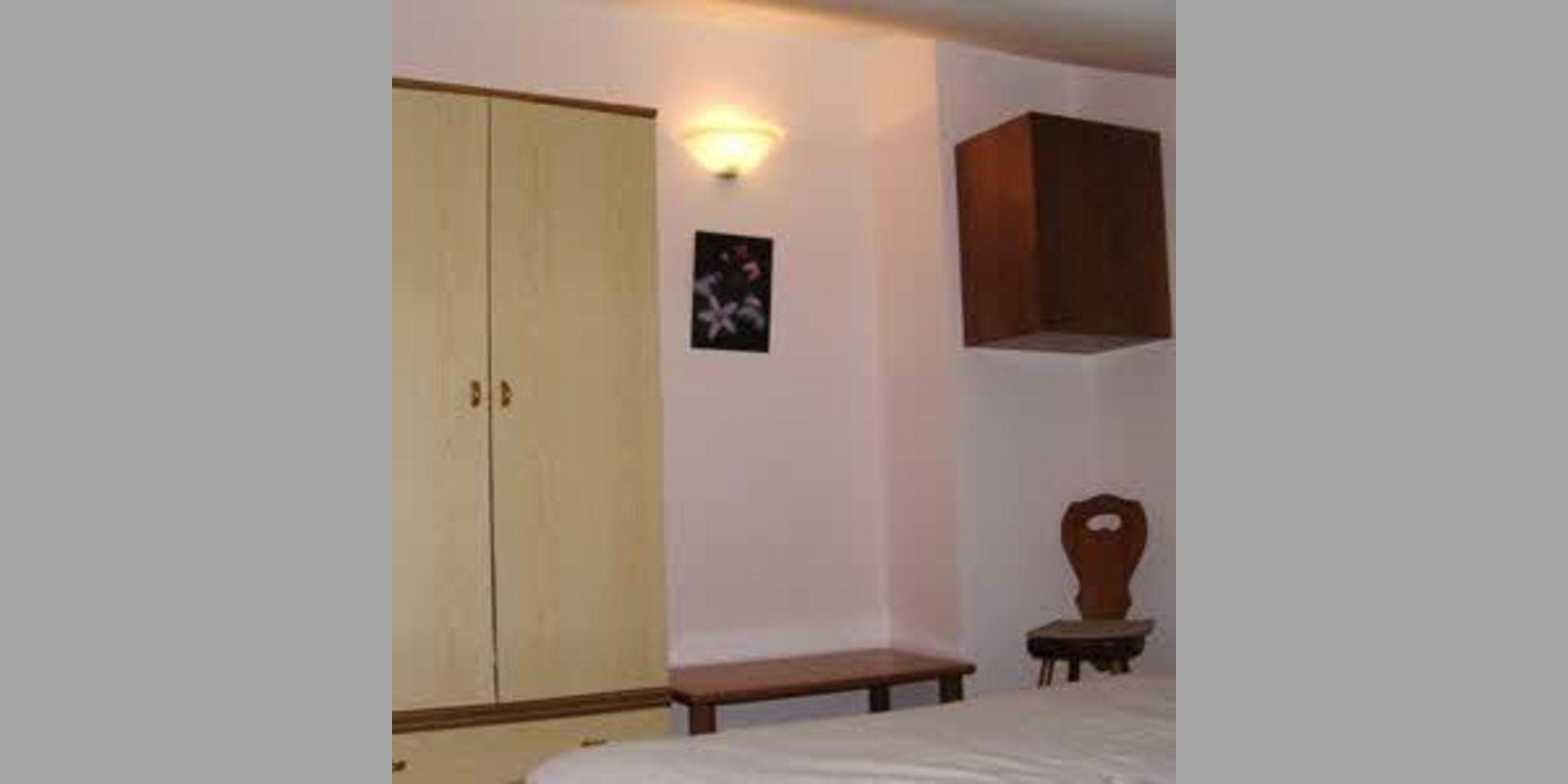 Bed & Breakfast Marino - Glicini