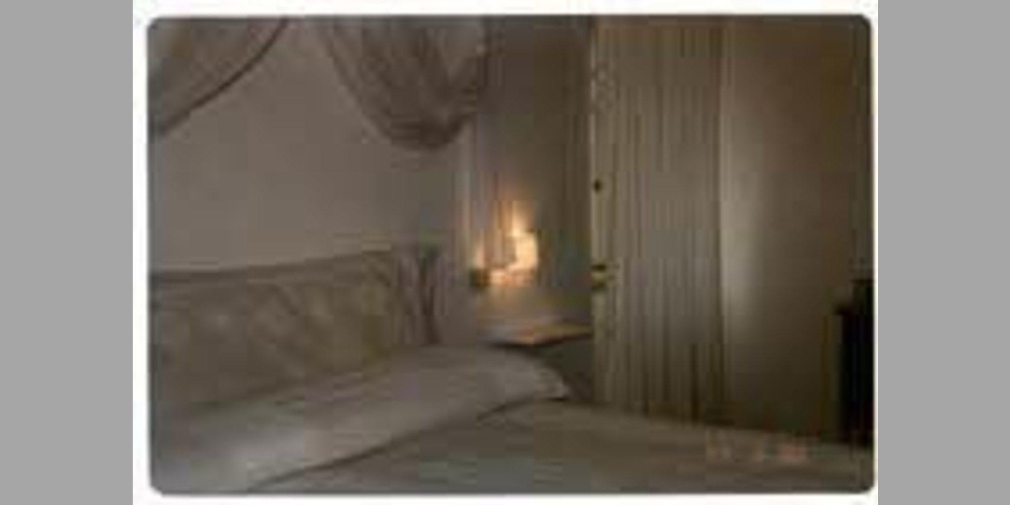 Bed & Breakfast Rivodutri - Palazzo2
