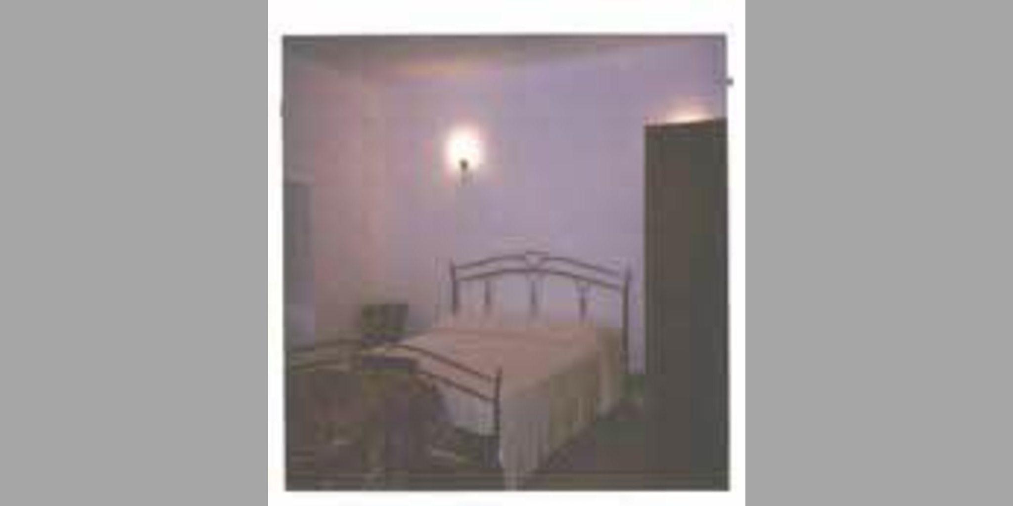 Bed & Breakfast Rivodutri - Della Chiesa