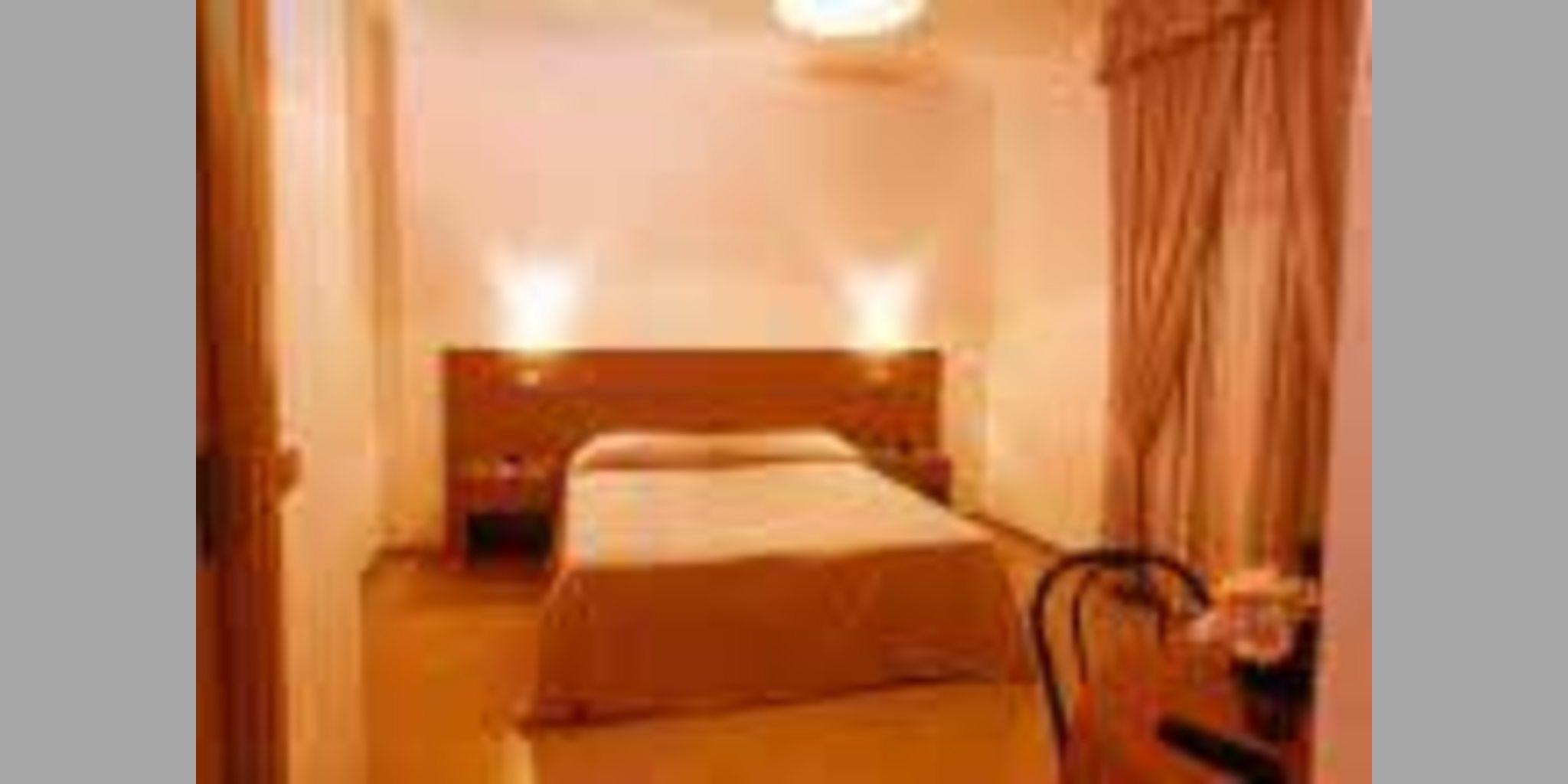 Bed & Breakfast Guidonia Montecelio - Aticoli Corrado