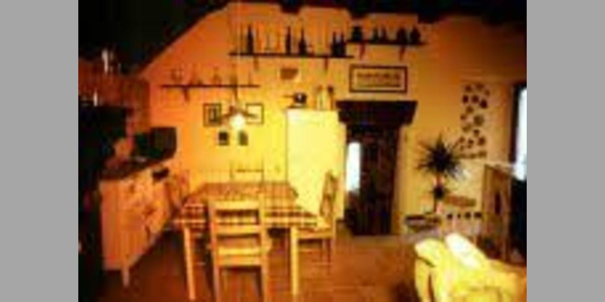Bed & Breakfast Mazzano Romano - Del Salvatore