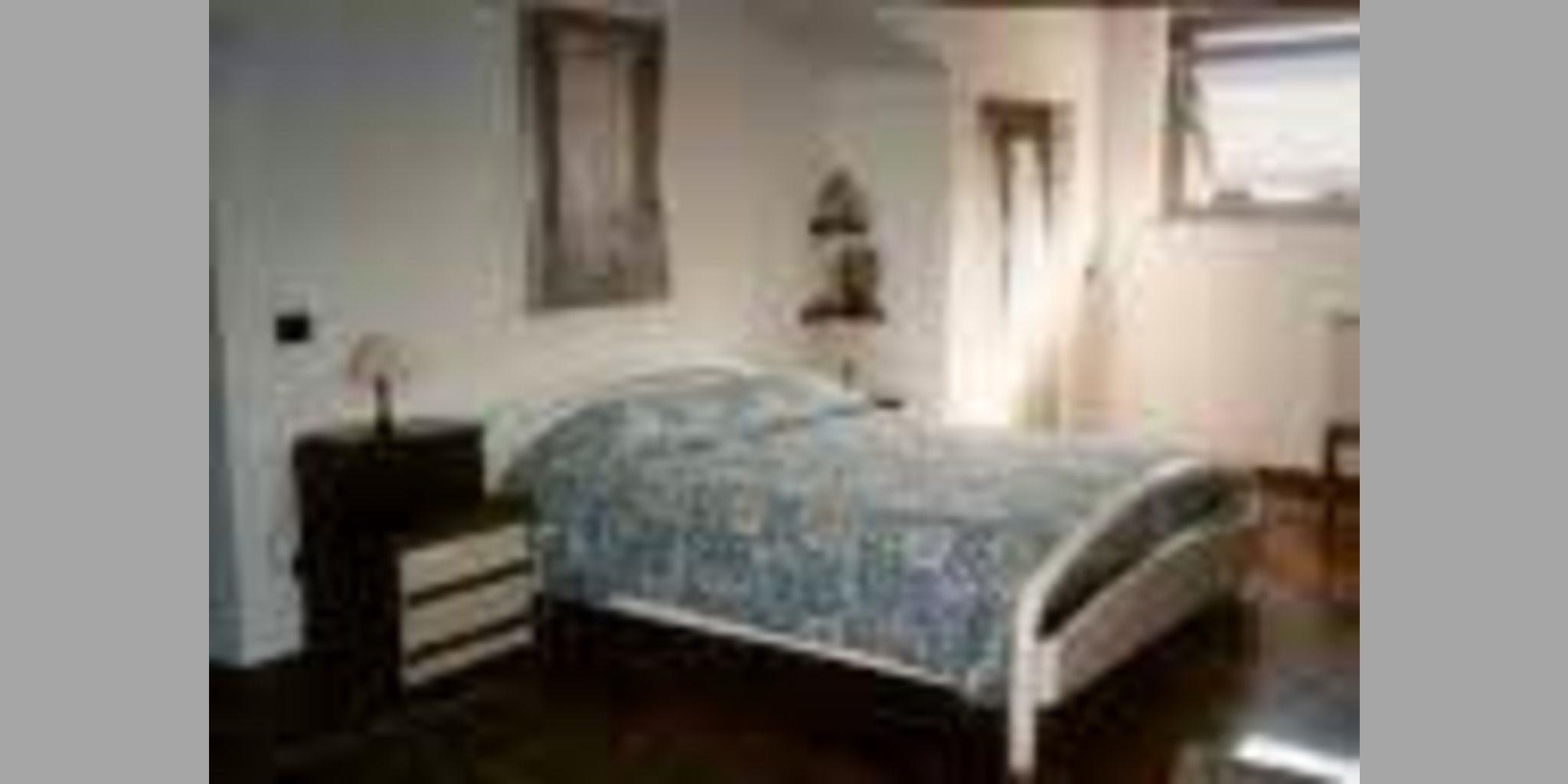 Bed & Breakfast Tivoli - Nazario Sauro