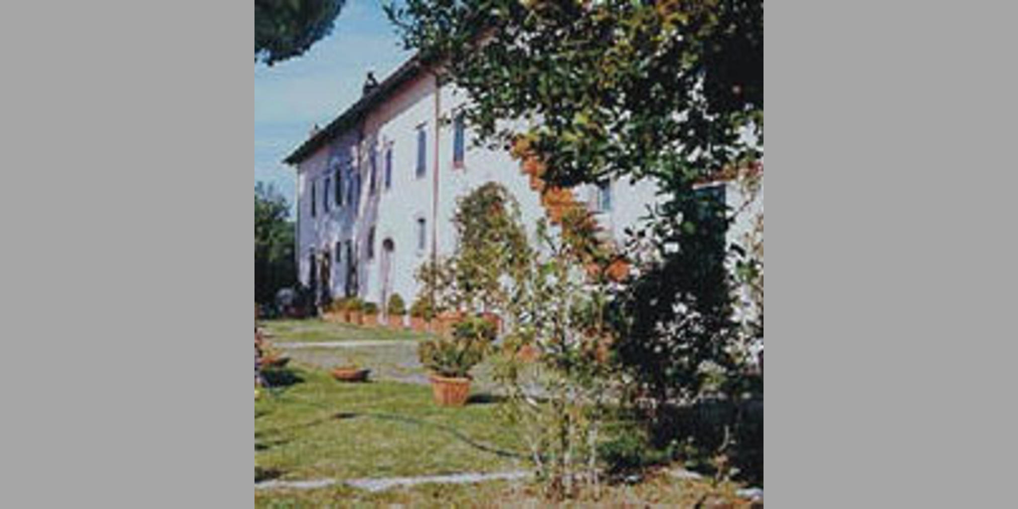 Bed & Breakfast Velletri - Acqua Lucia1