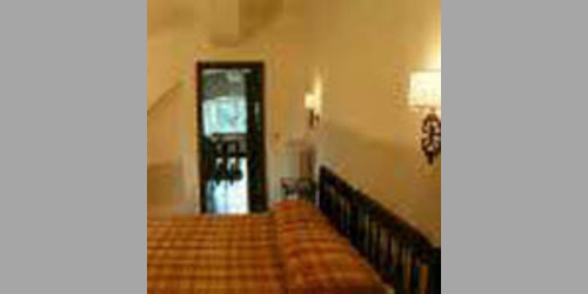 Bed & Breakfast Velletri - Acqua Lucia2