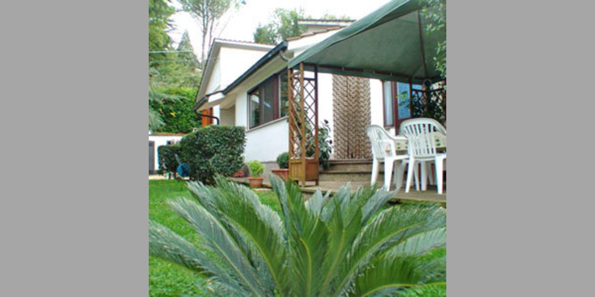 Bed & Breakfast Orte - Resano