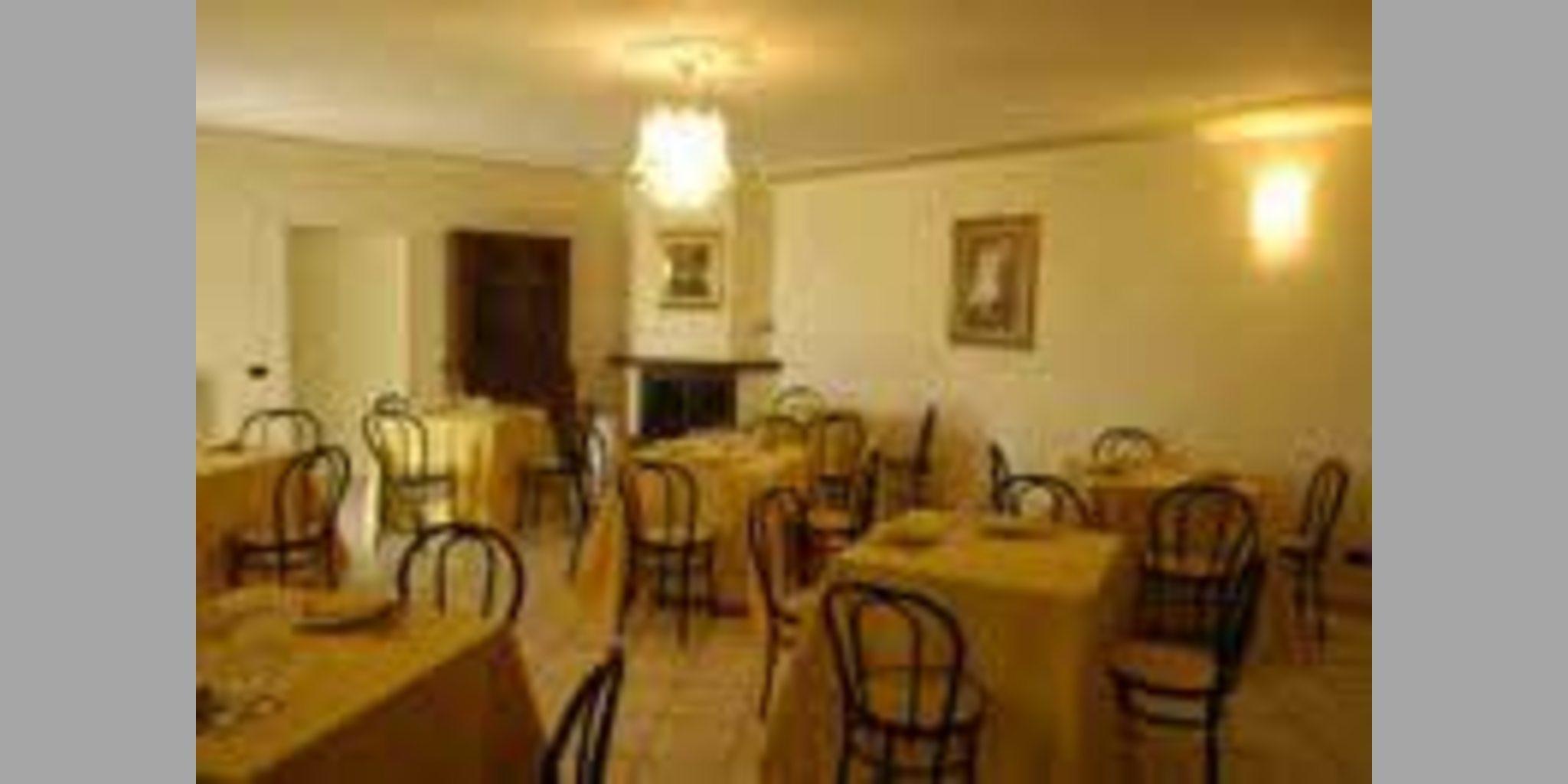 Bed & Breakfast Ferentino - Stufa Pigna Castello