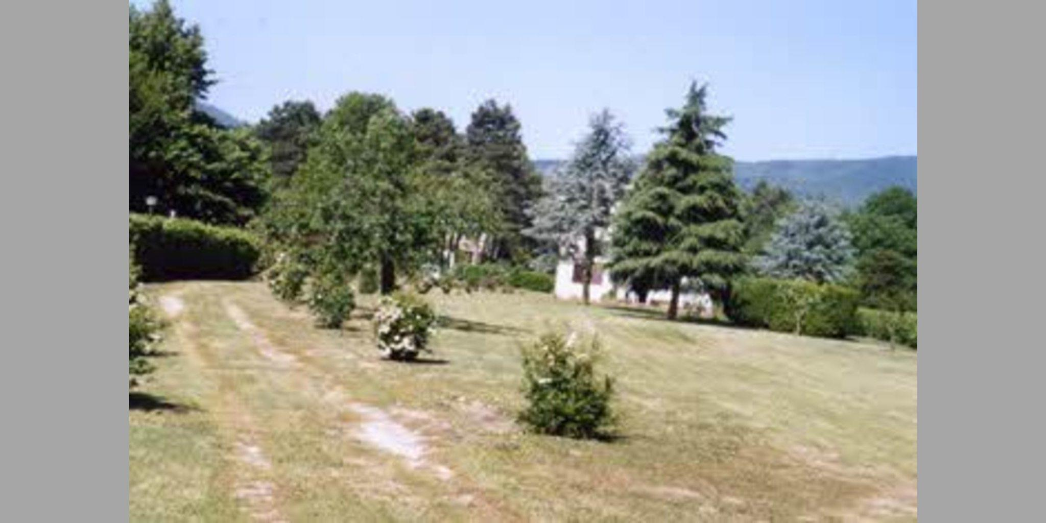 Bed & Breakfast Rocca Priora - Lago Regillo