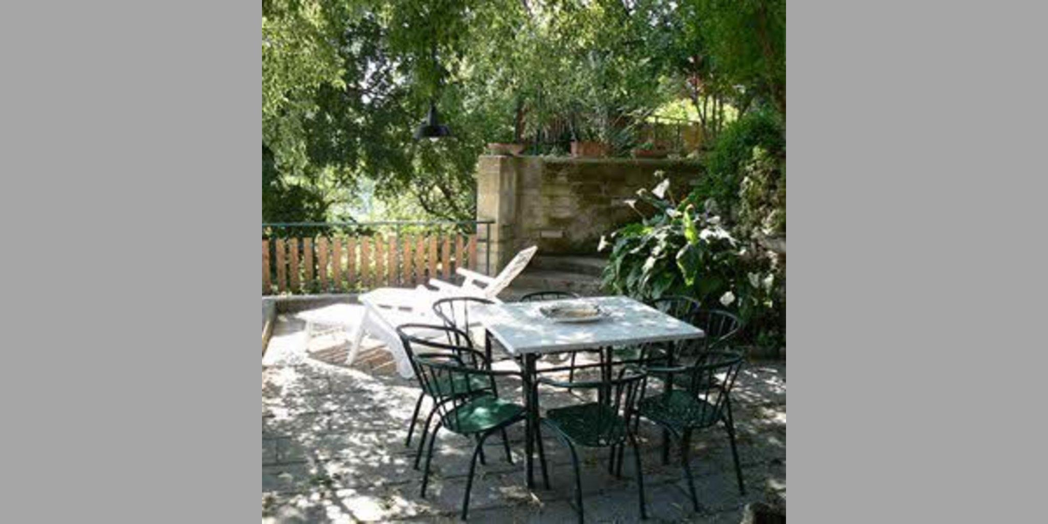 Bed & Breakfast Capena - Largo Piave