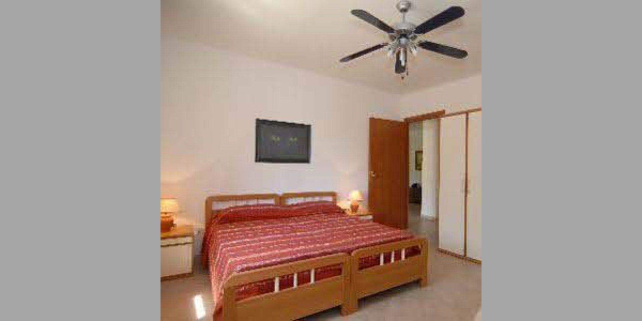 Bed & Breakfast Guidonia Montecelio - Parco Azzurro