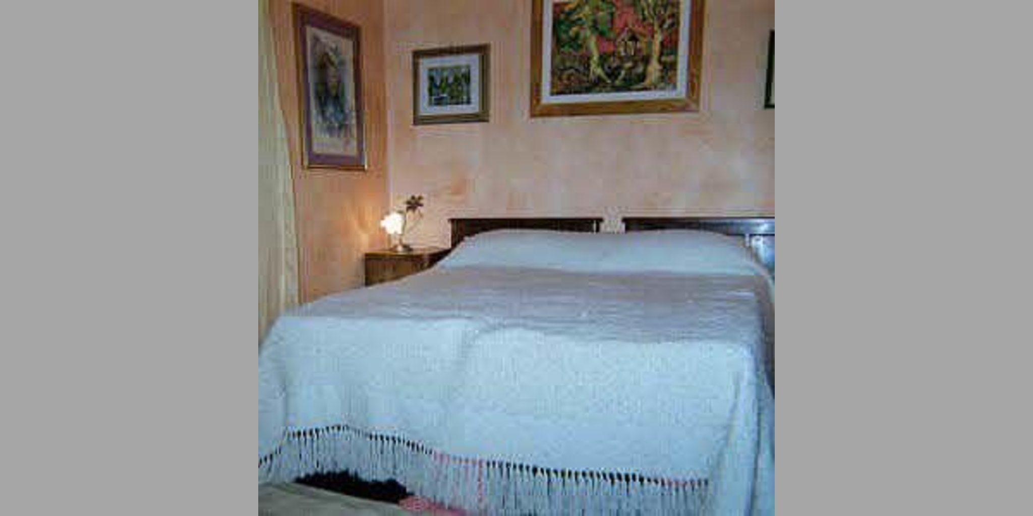 Bed & Breakfast Cave - Casalecchio