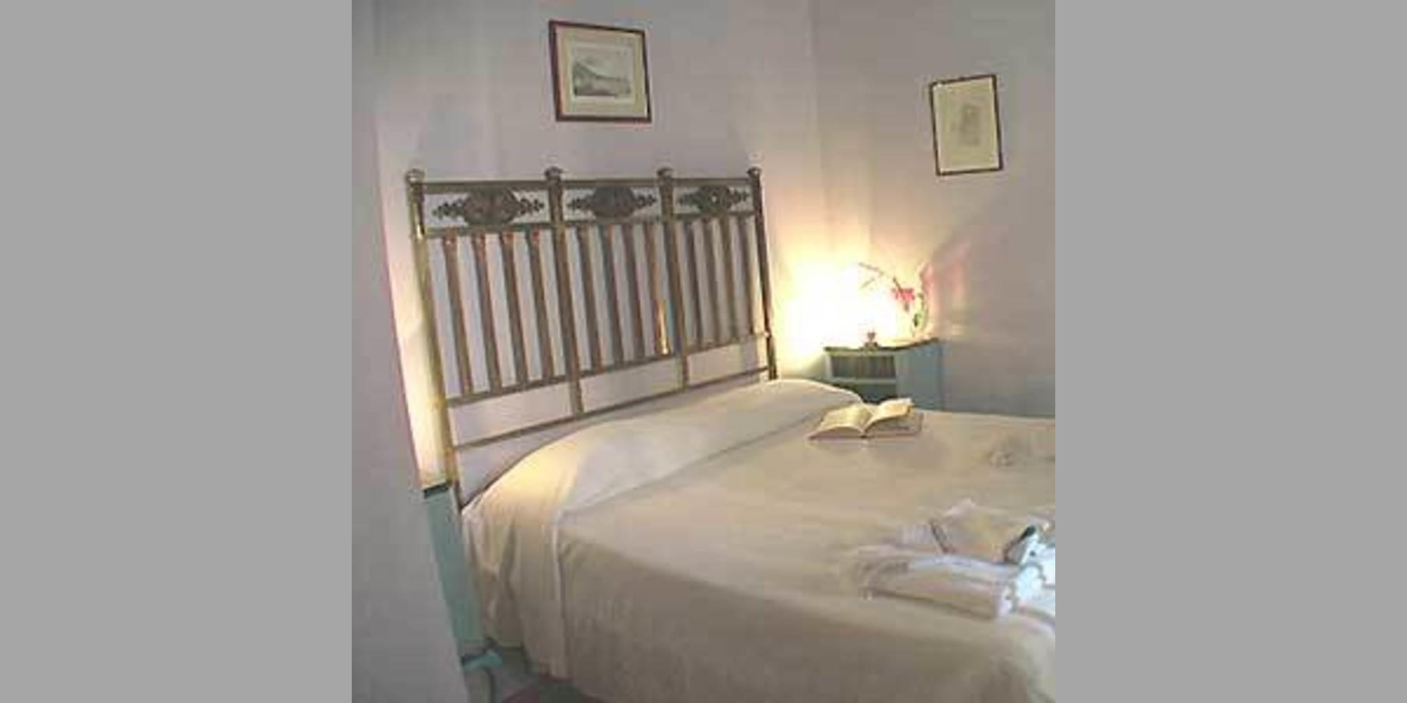 Bed & Breakfast Bracciano - Del Lago