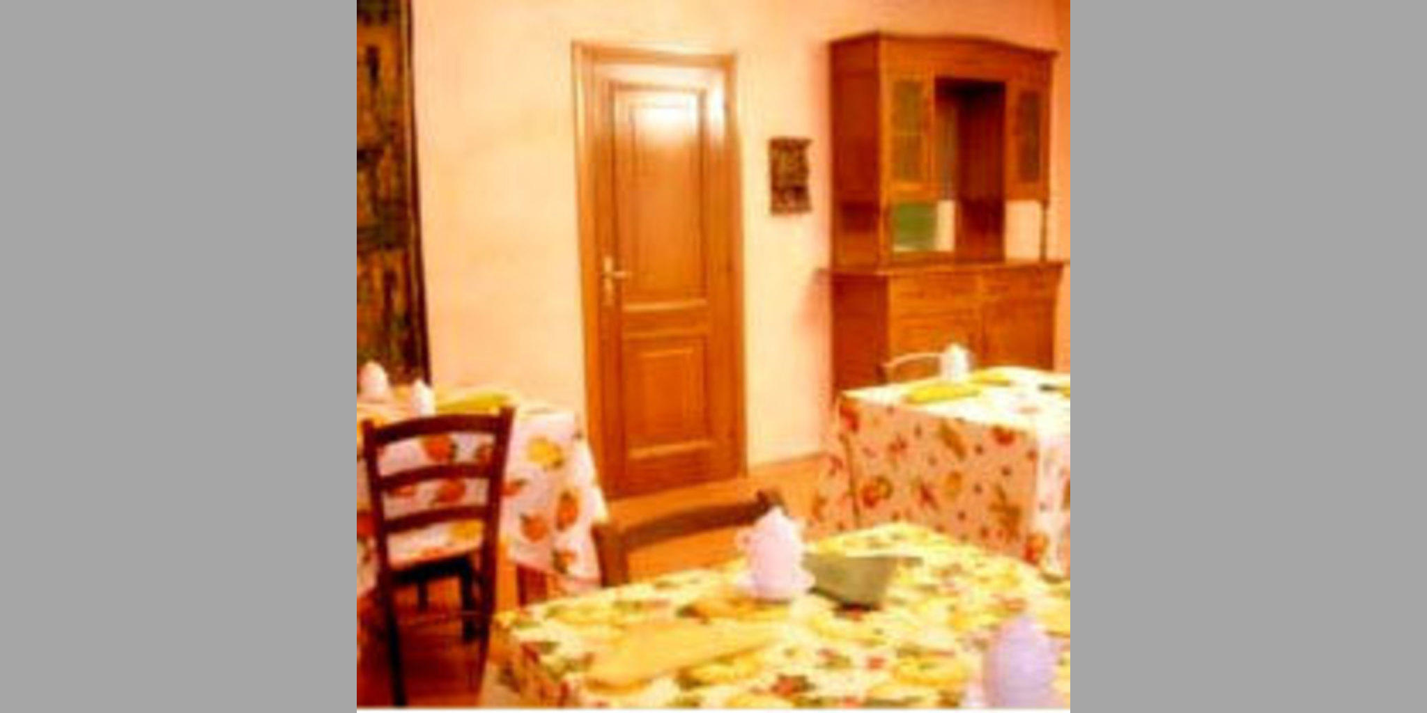 Bed & Breakfast Frascati - Grotte