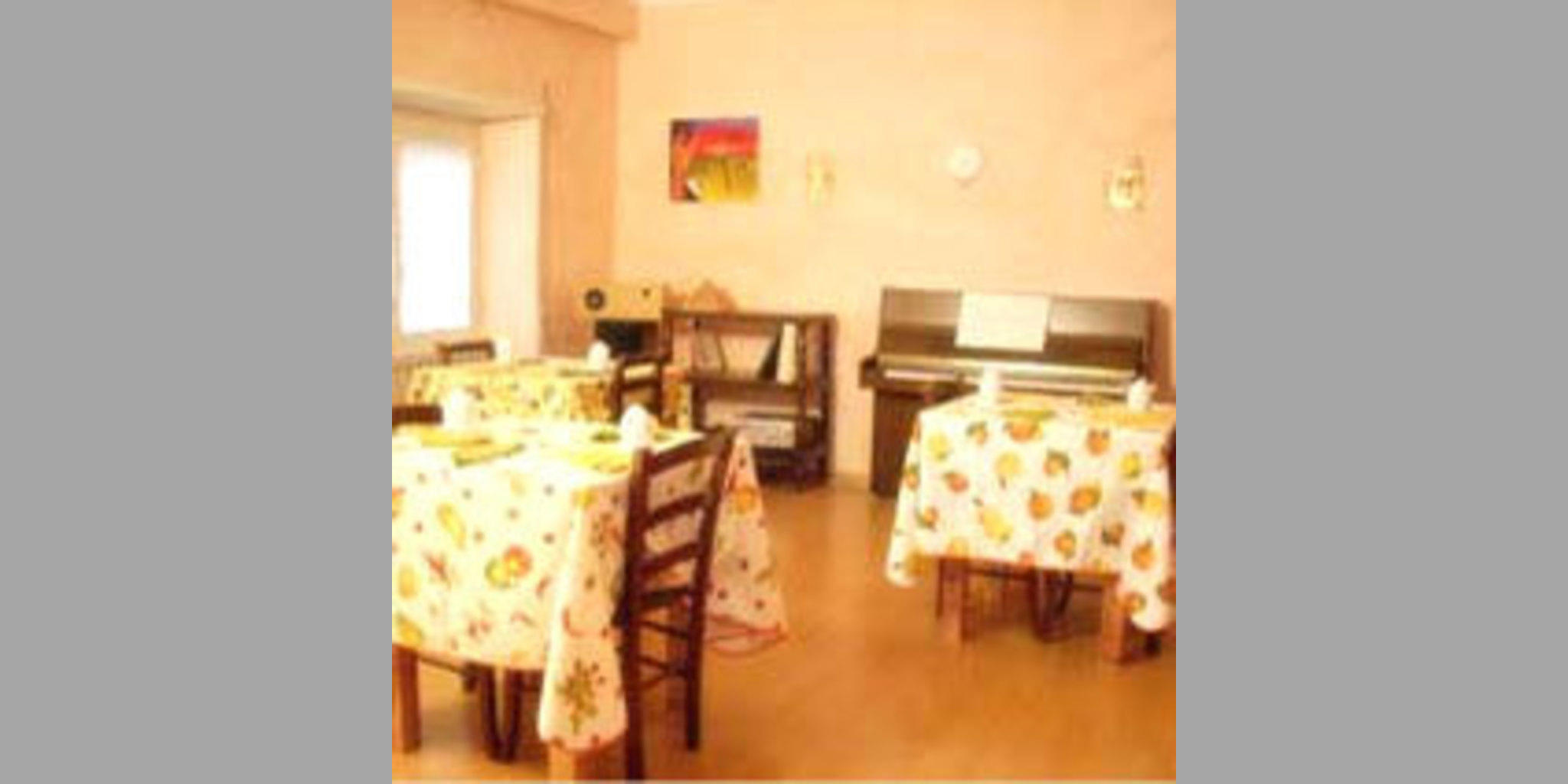 Bed & Breakfast Frascati - Grotte_