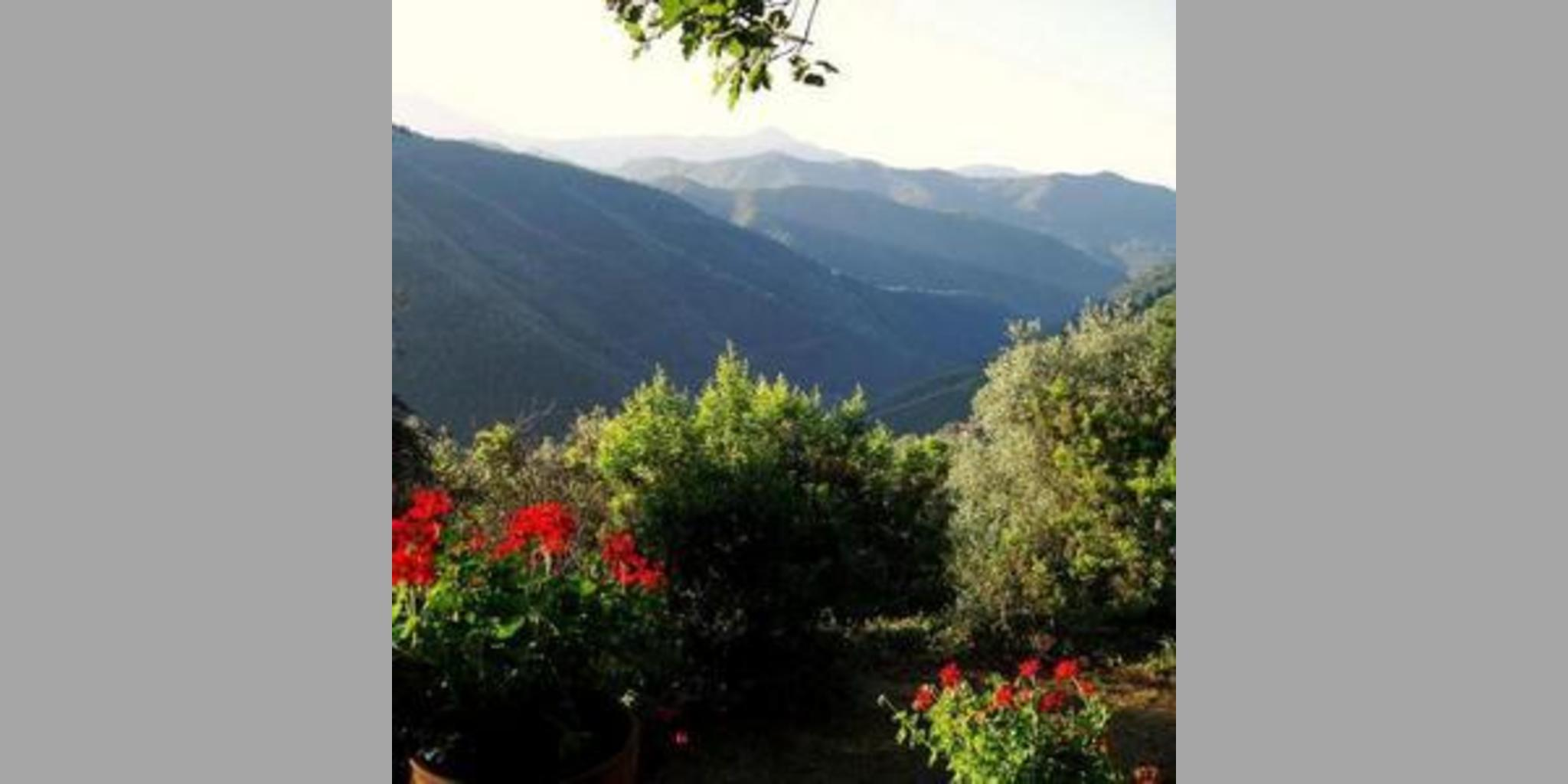 Bed & Breakfast Pigna - Pigna