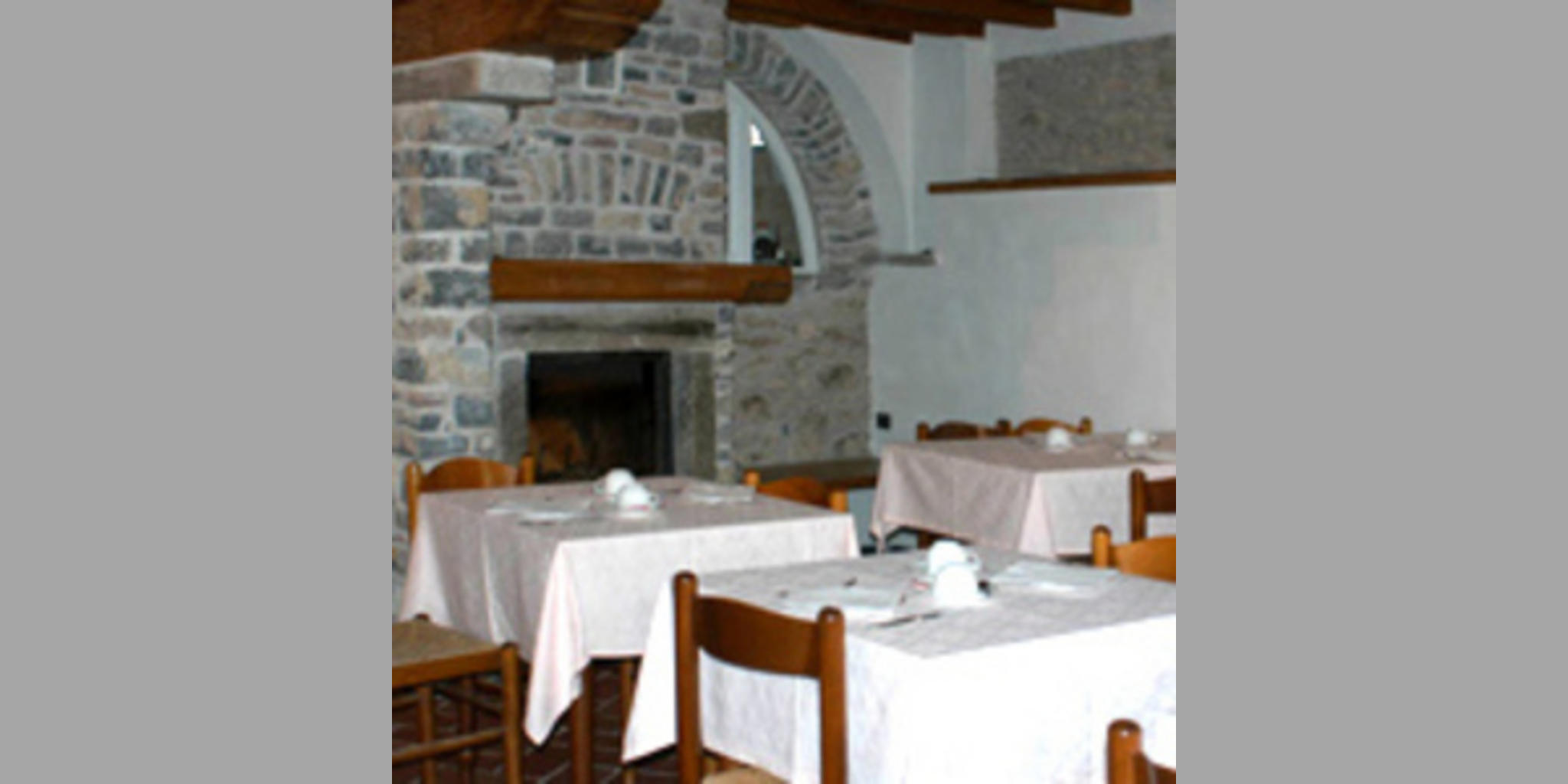 Bed & Breakfast Pignone - Pignone