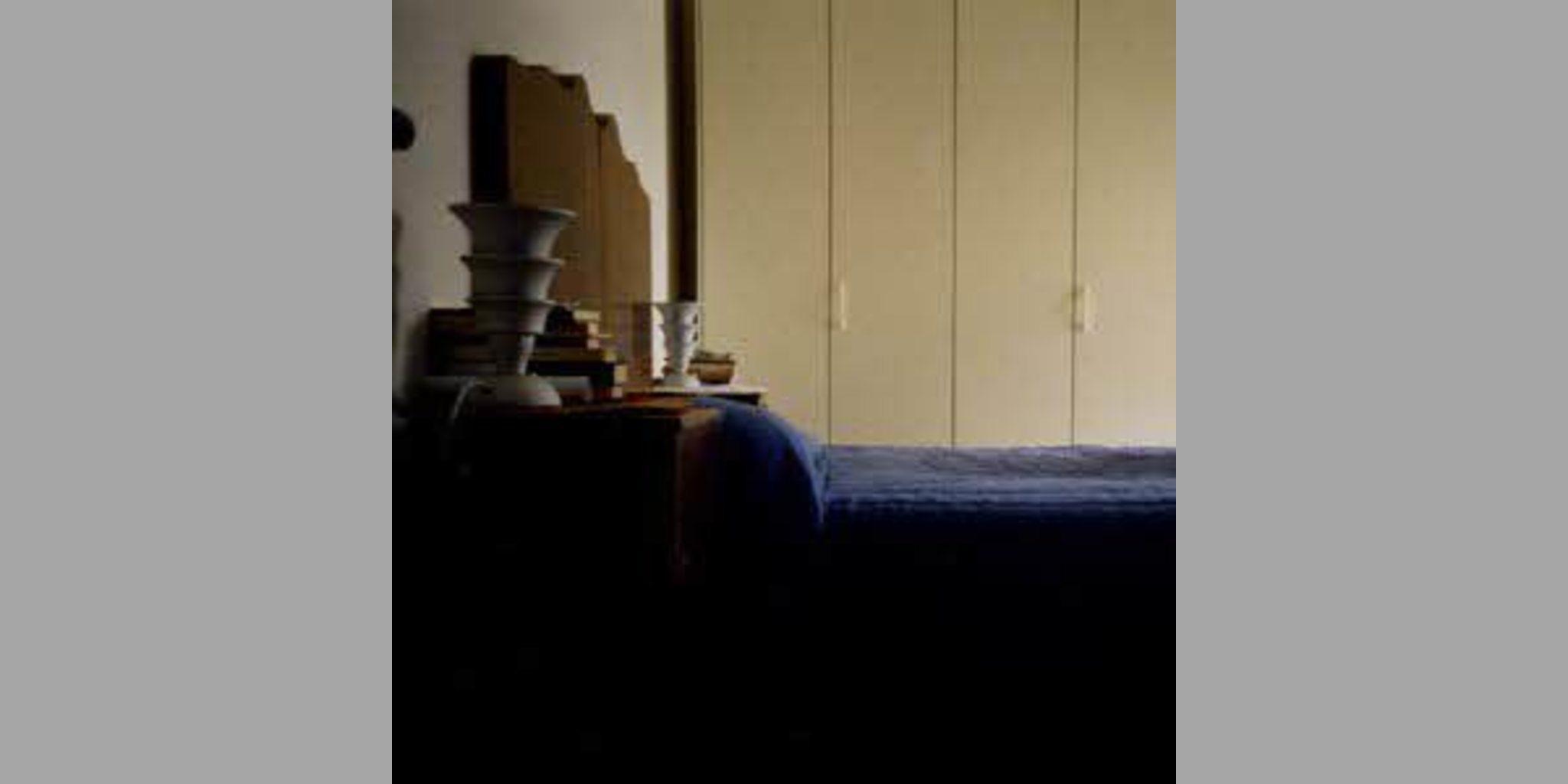 Bed & Breakfast Chignolo D'Isola - Galilei