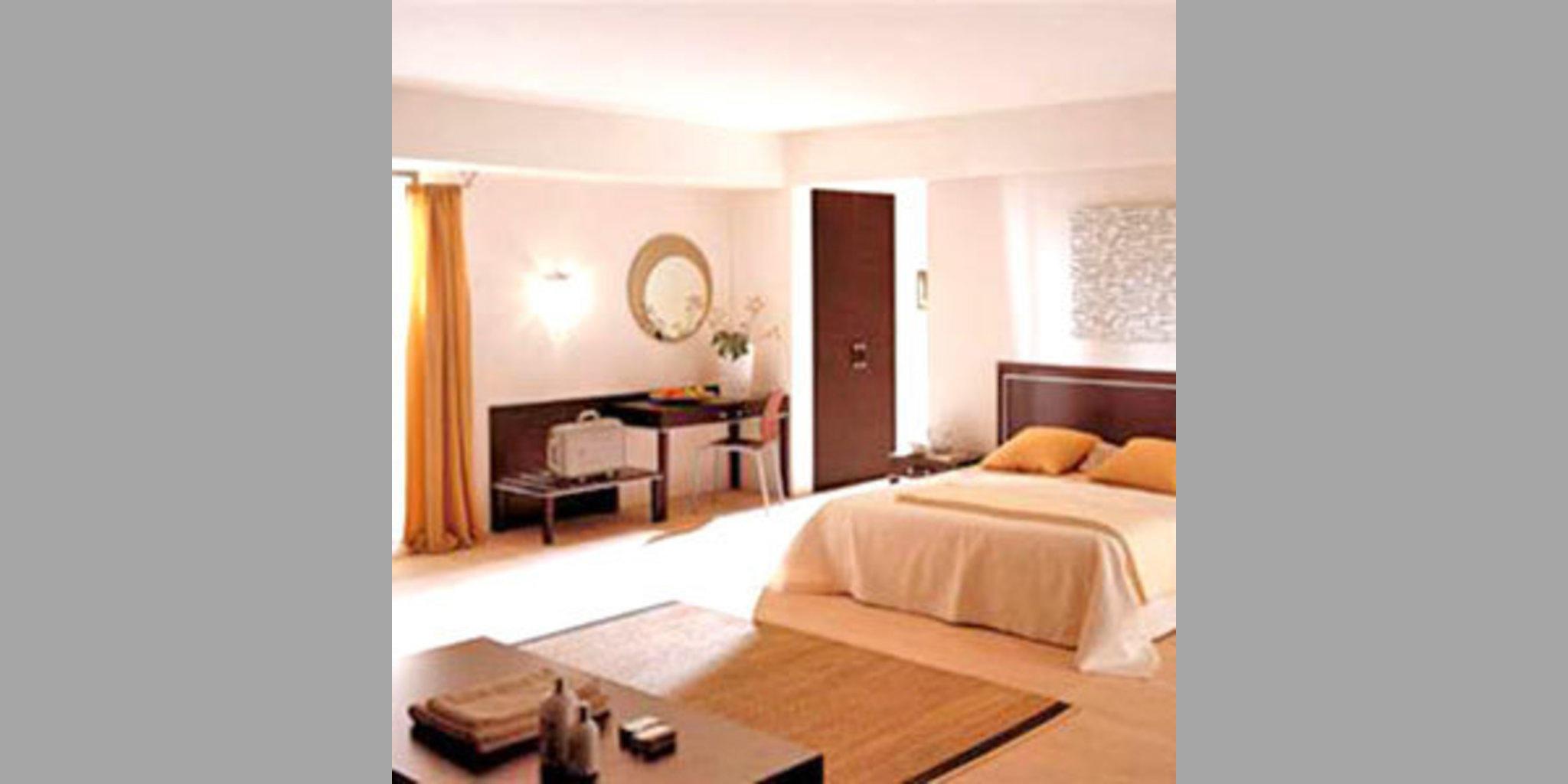 Bed & Breakfast Azzano San Paolo - Azzano_Isonzo