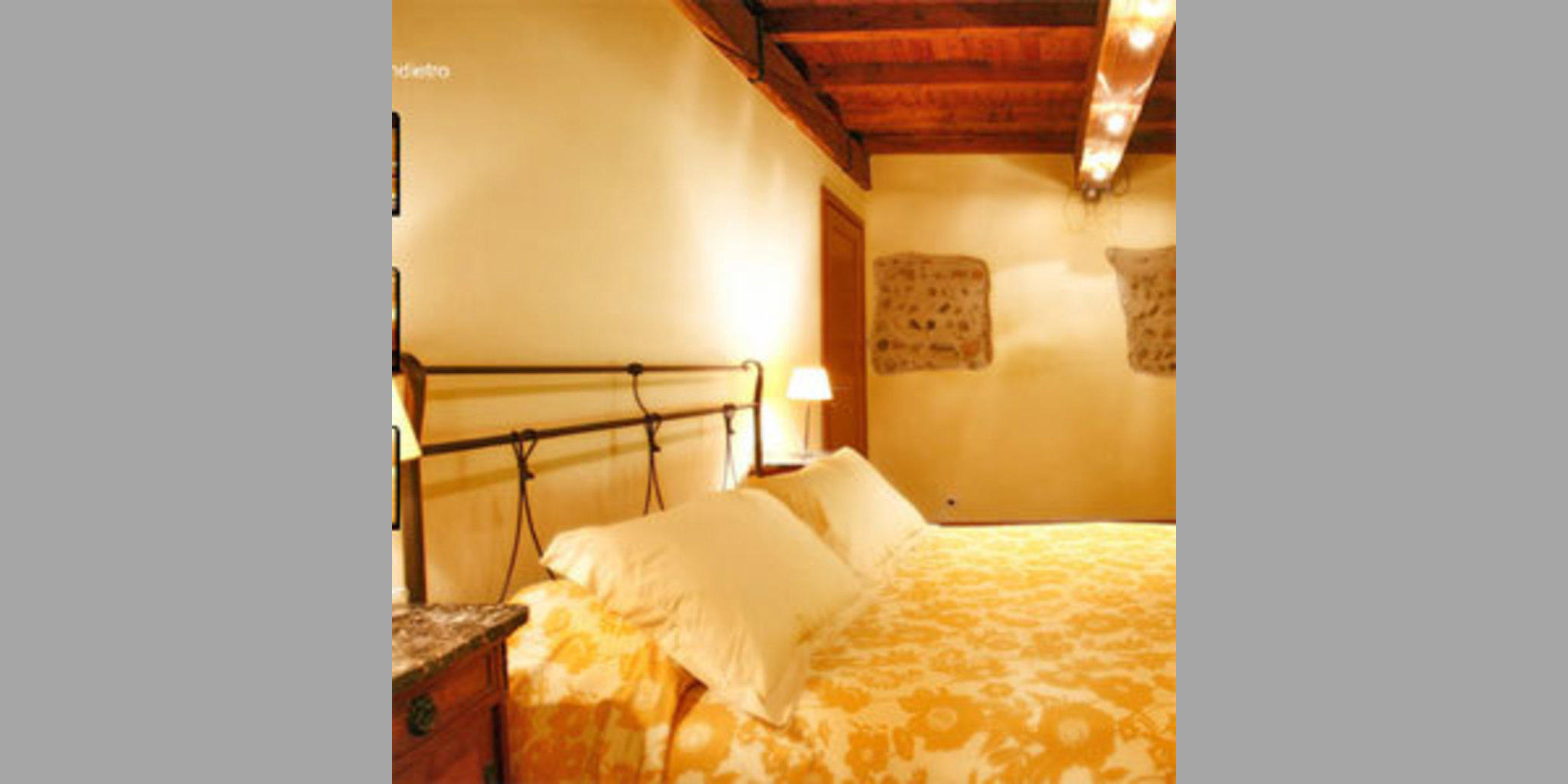 Bed & Breakfast Gallarate - Gallarate