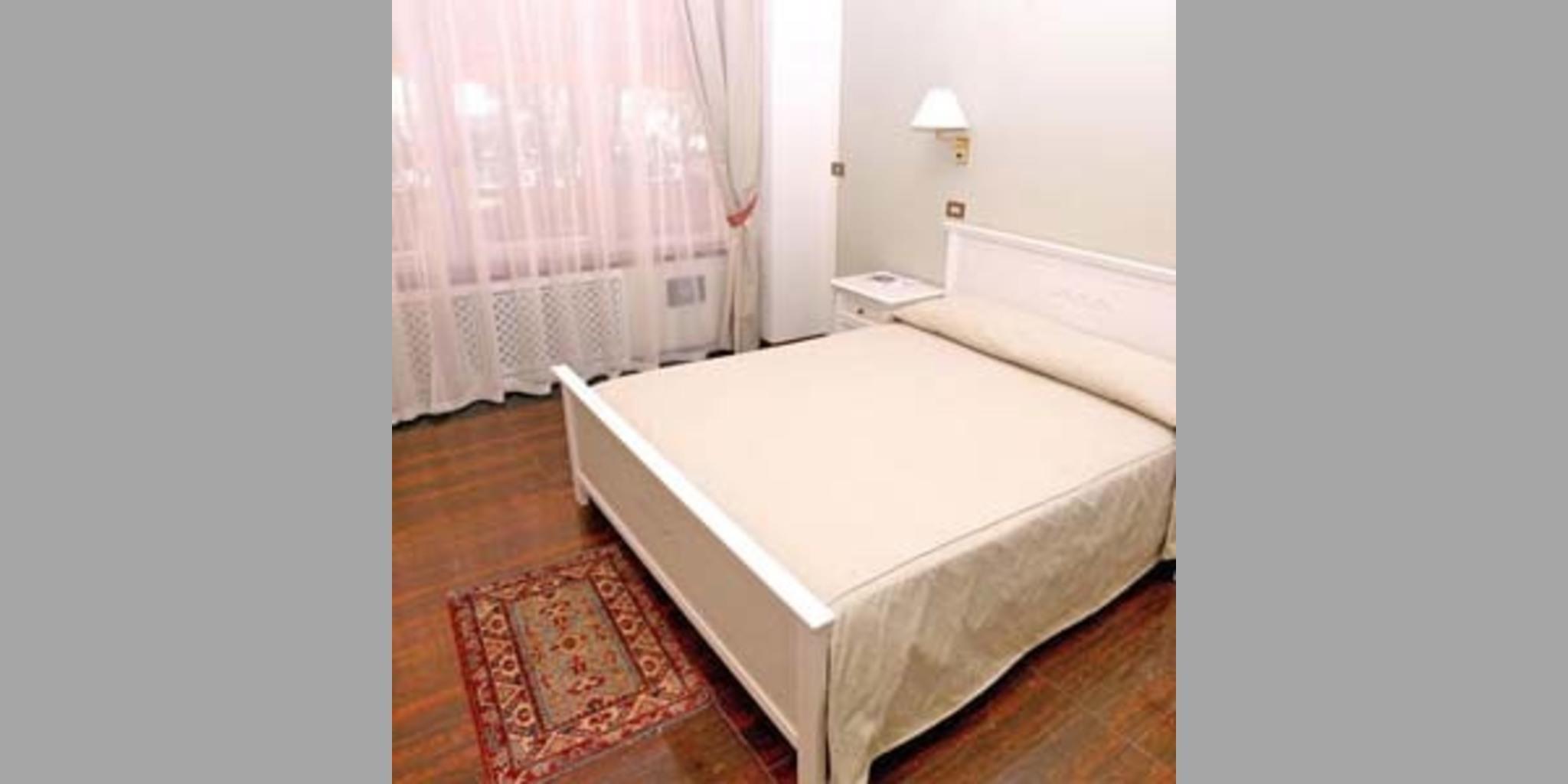 Bed & Breakfast Brescia - Della Stazione