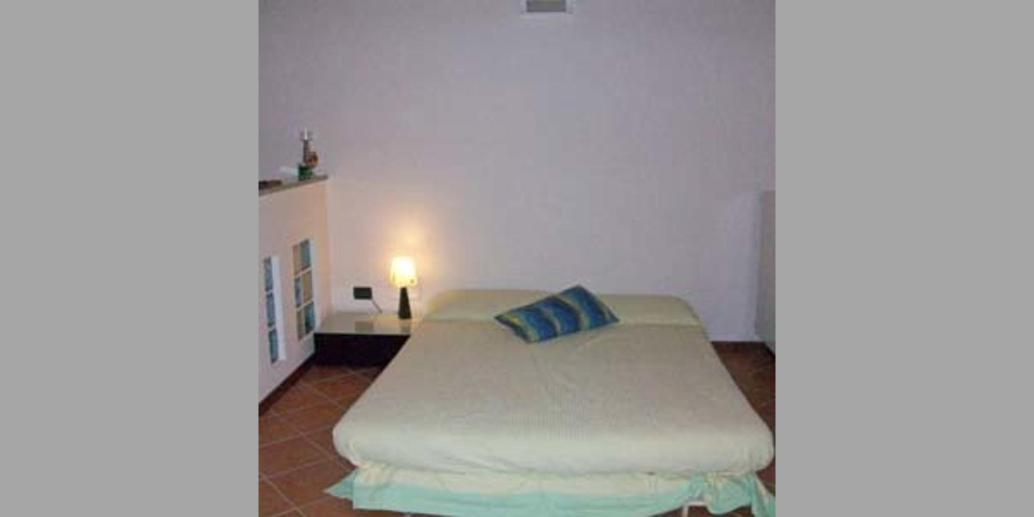 Bed & Breakfast Quintano - Crema