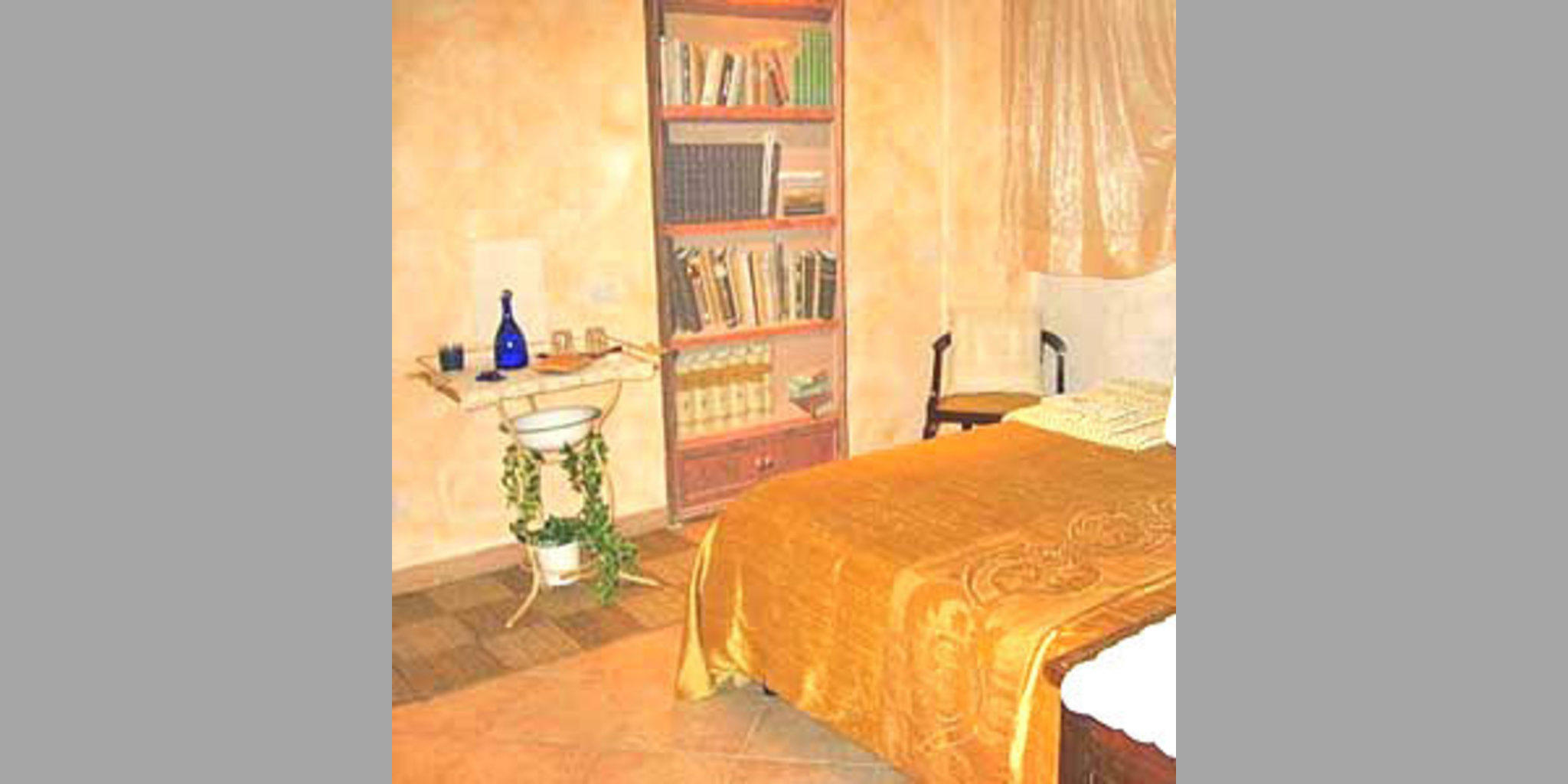 Bed & Breakfast Lesmo - Machiavelli 3