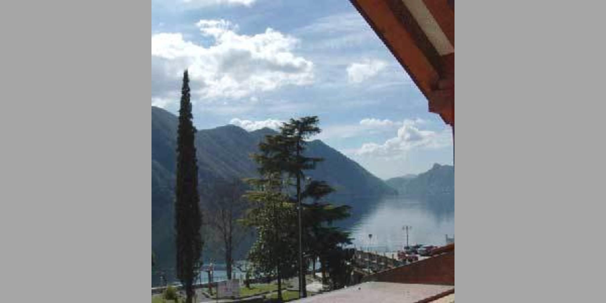 Appartement Valsolda - Lago Di Lugano  San Mamete_