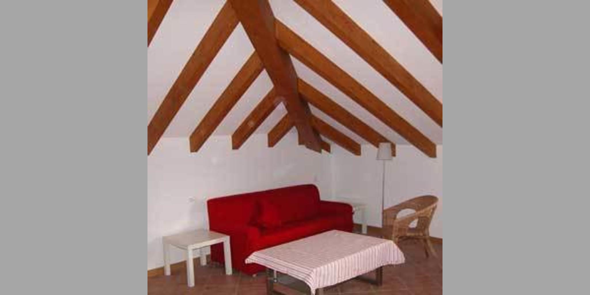 Apartment Valsolda - Lago Di Lugano  San Mamete_