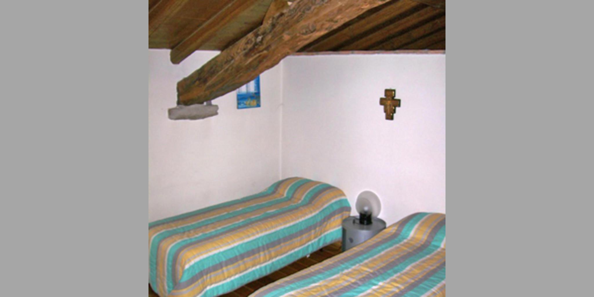 Appartement Anzano Del Parco - Lago Di Como  Piave