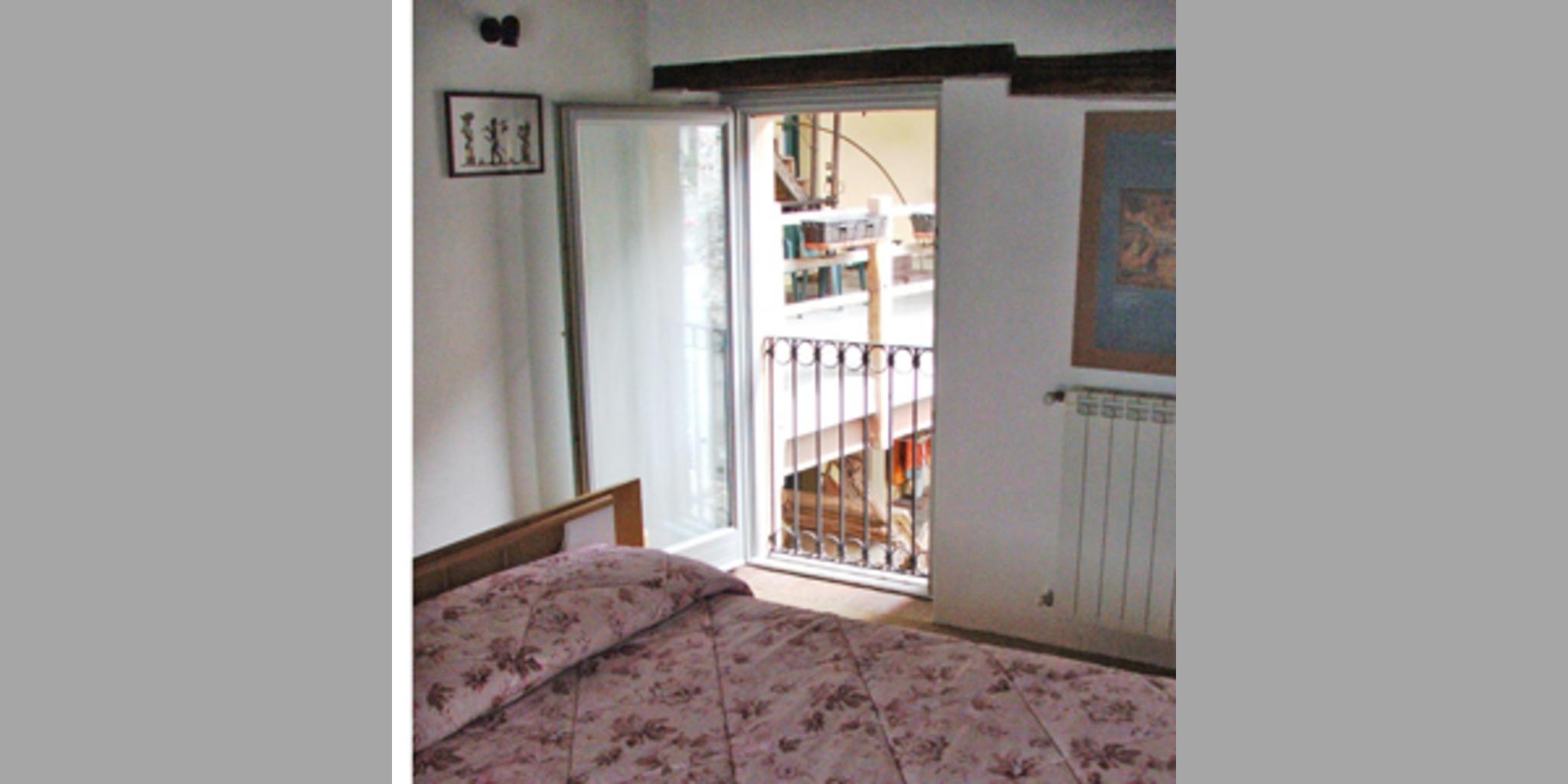 Appartement Anzano Del Parco - Lago Di Como  Piave_