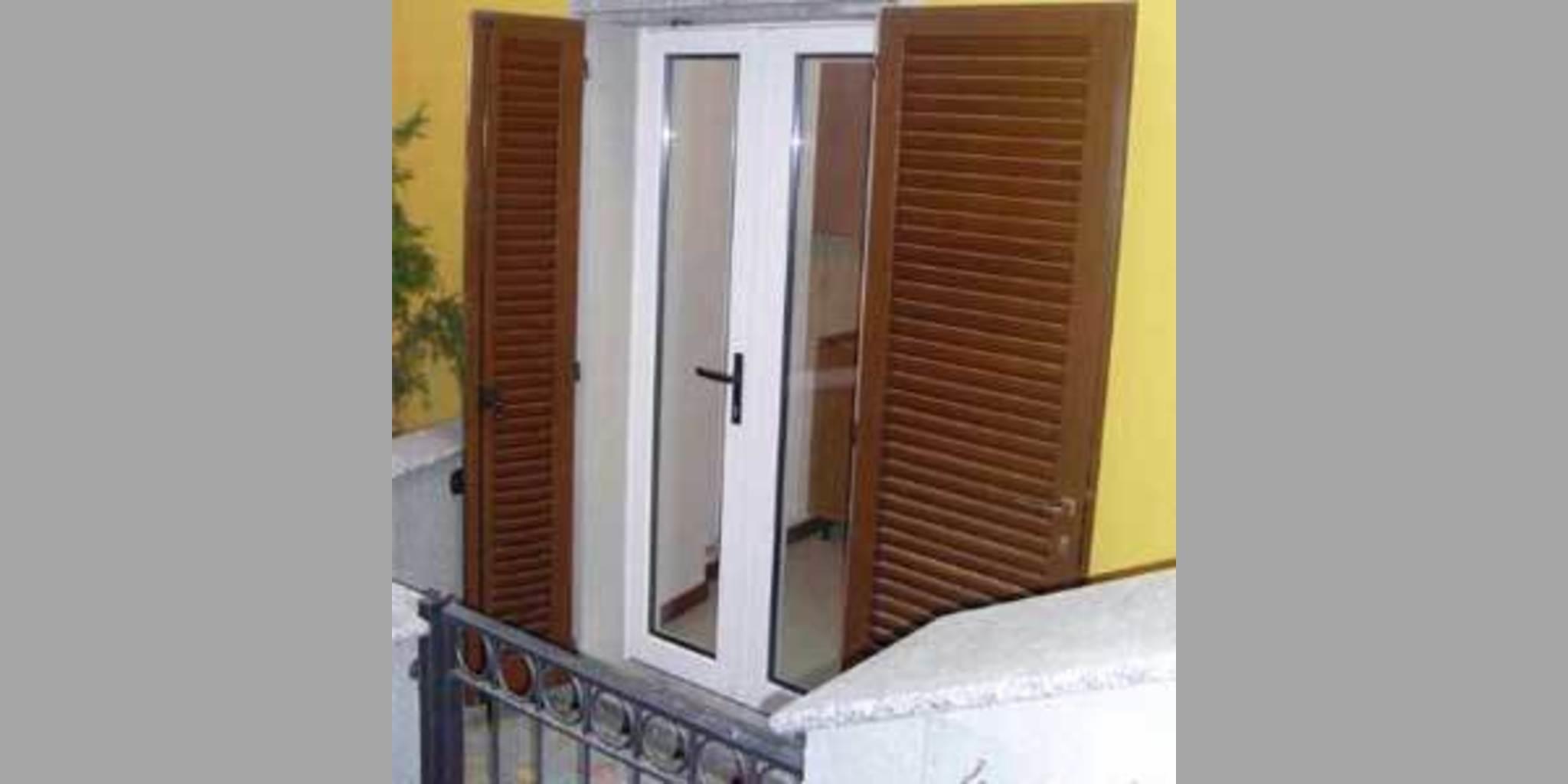 Appartamento Varenna - Lago Di Como  Varenna_