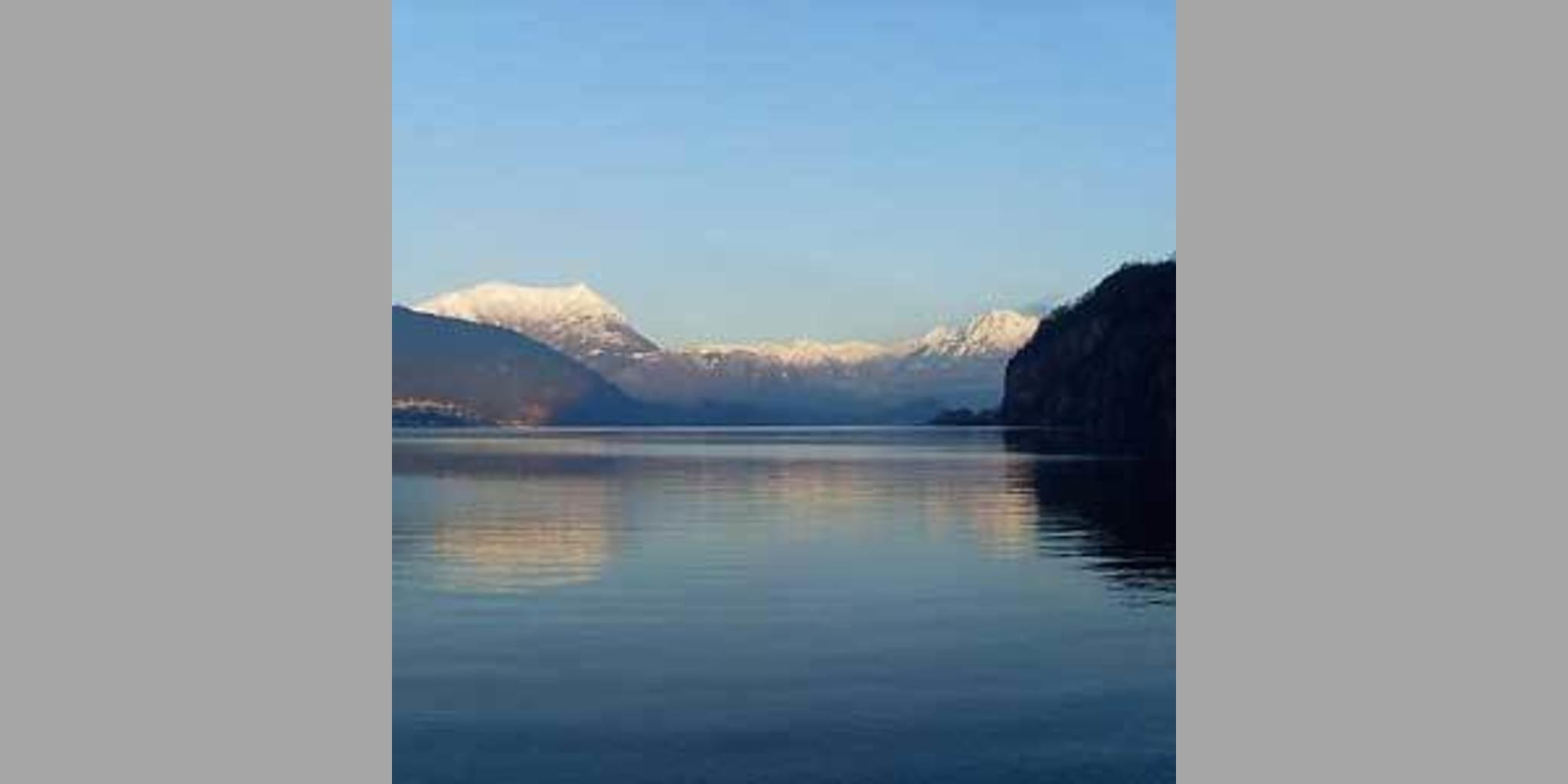 Bed & Breakfast Mandello Del Lario - Lago Di Como