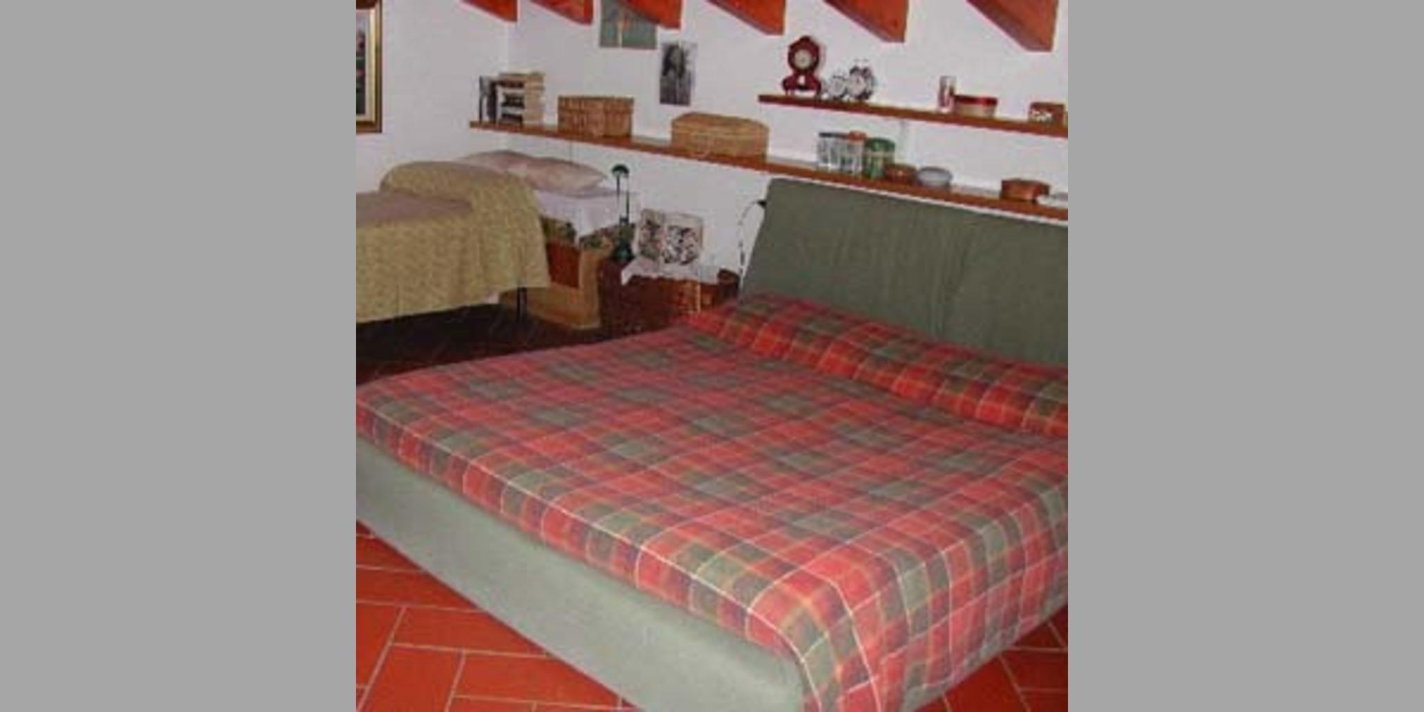 Bed & Breakfast Olgiate Molgora - Lago Di Como  Olgiate Molgora