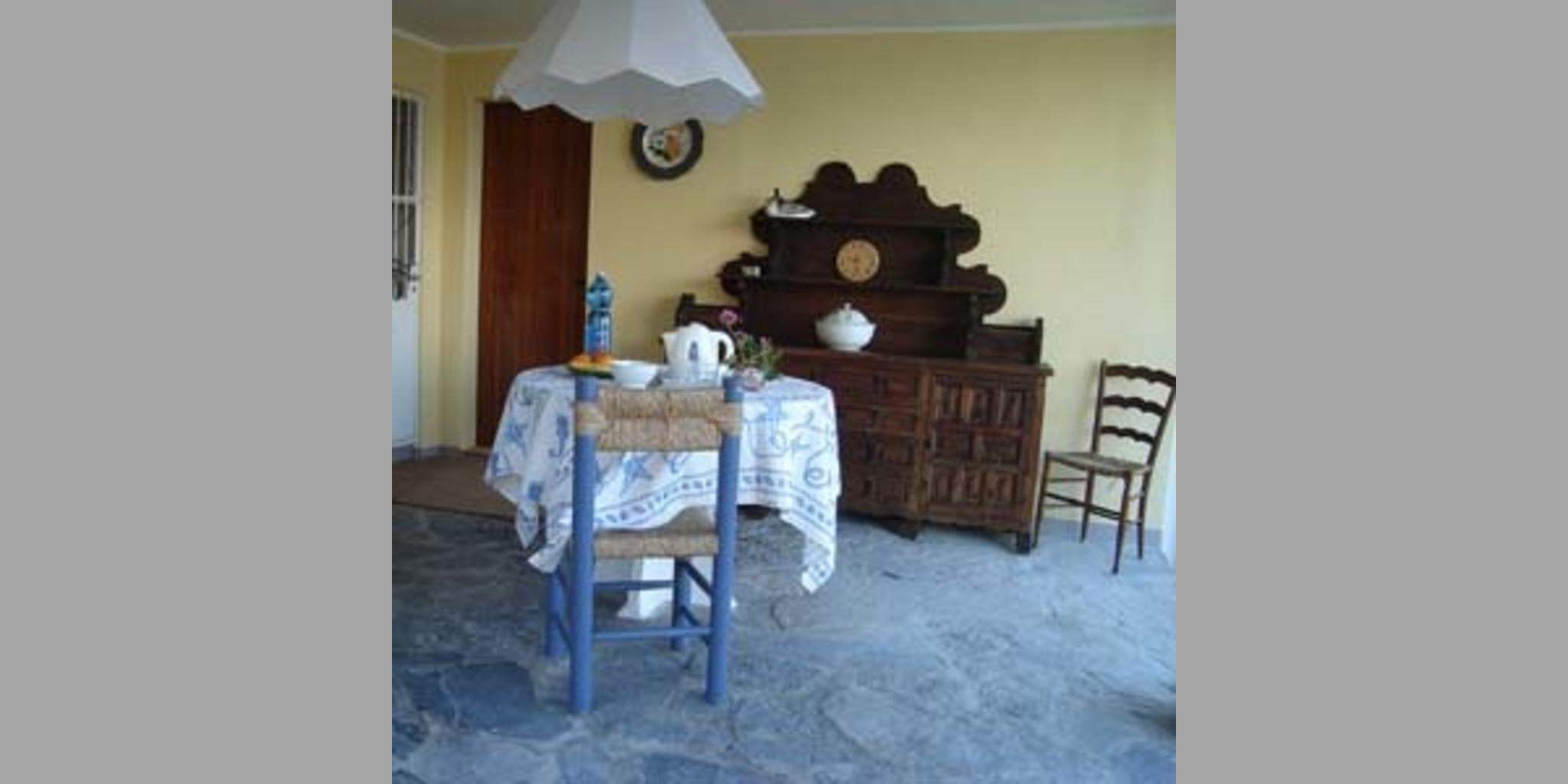 Bed & Breakfast Mandello Del Lario - Lago Di Como_