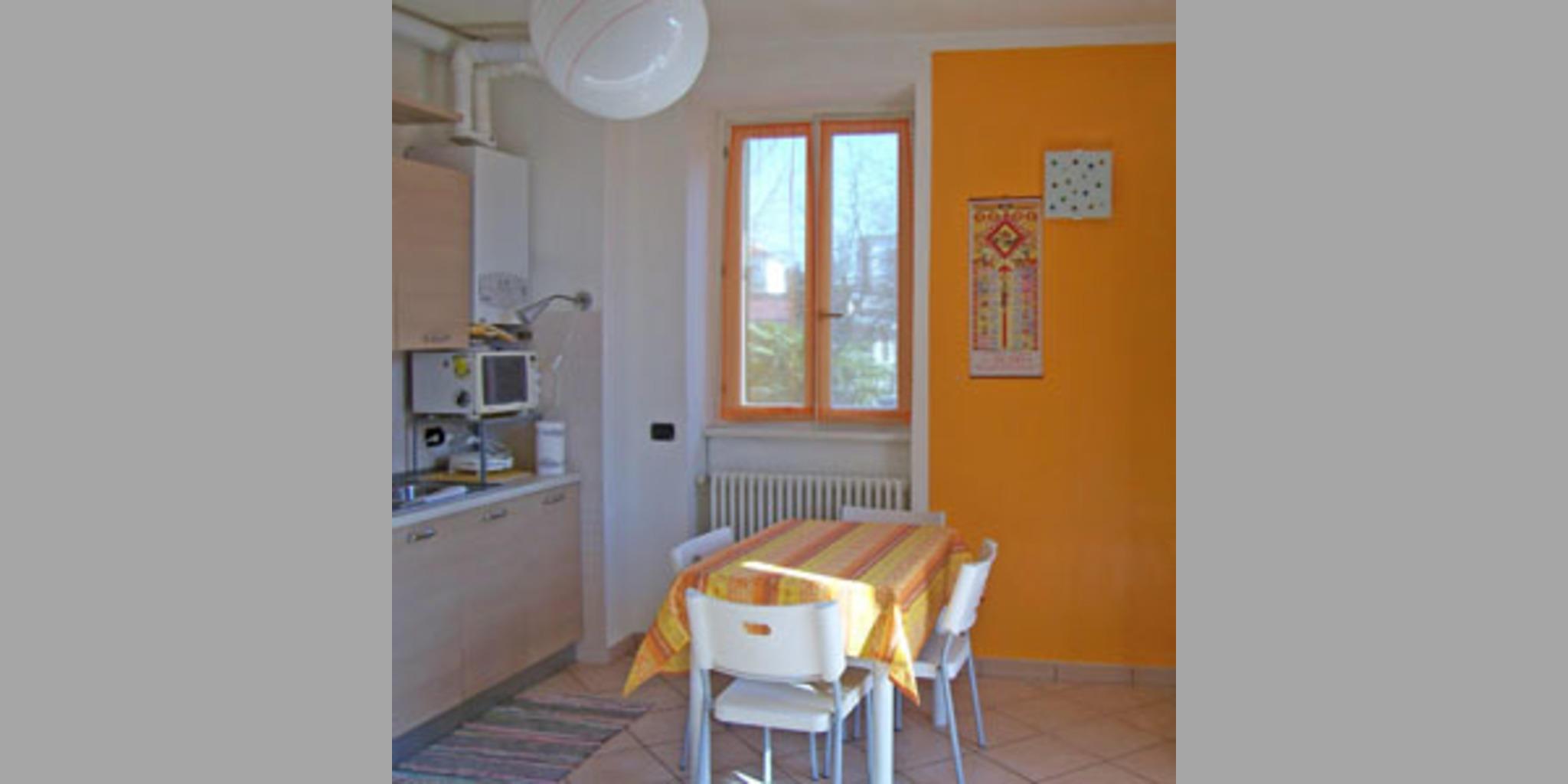 Appartement Ternate - Lago Maggiore  Ternate