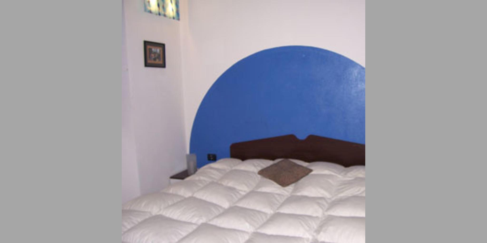 Apartamento Ternate - Lago Maggiore  Ternate