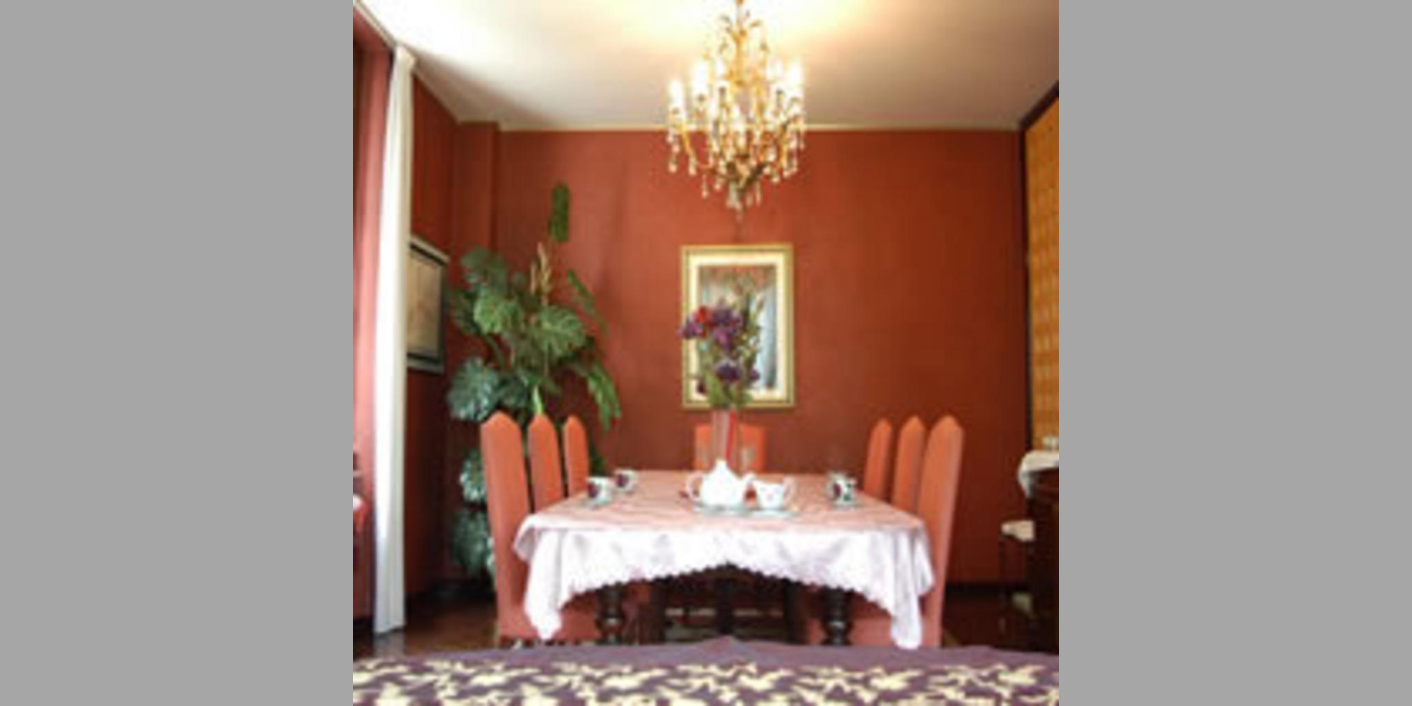 Bed & Breakfast Varese - Lago Maggiore  Varese_