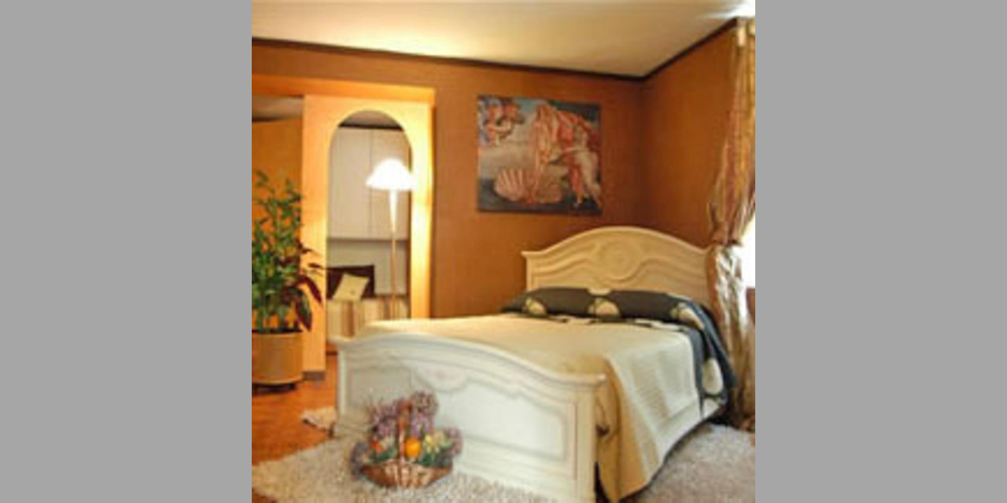 Appartement Varese - Lago Maggiore  Varese 1
