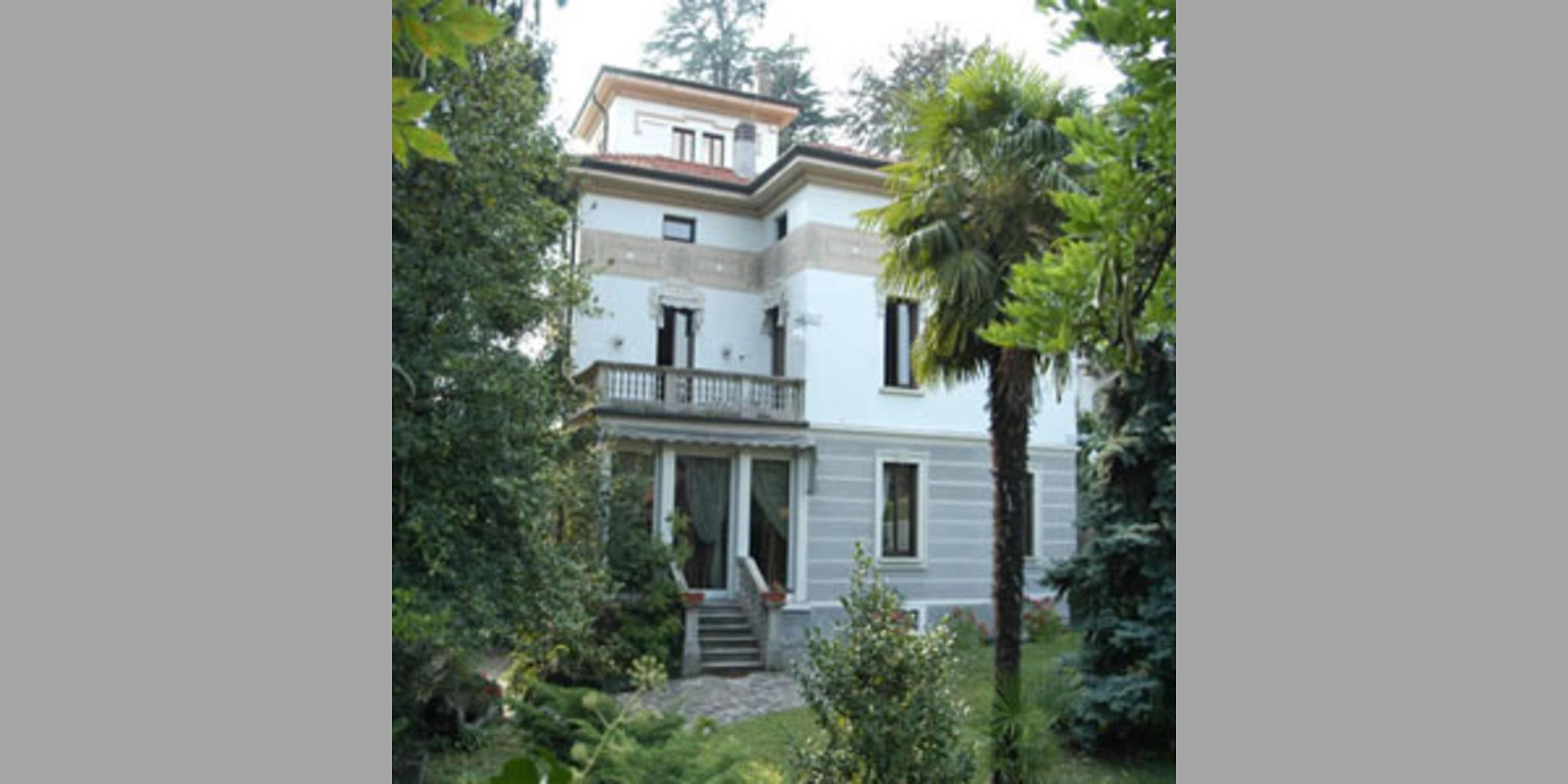 Ferienwohnung Varese - Lago Maggiore  Varese 1