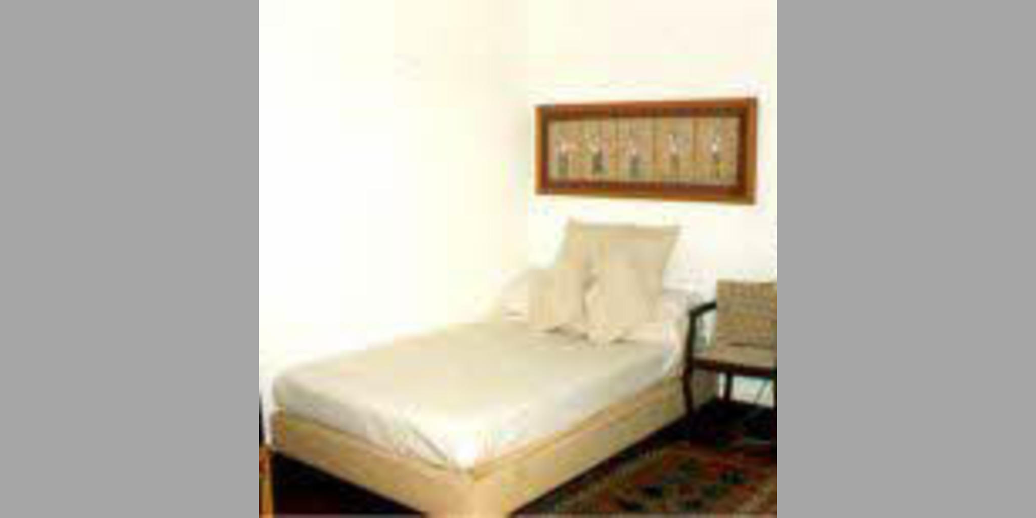 Bed & Breakfast Milano - Monti_2
