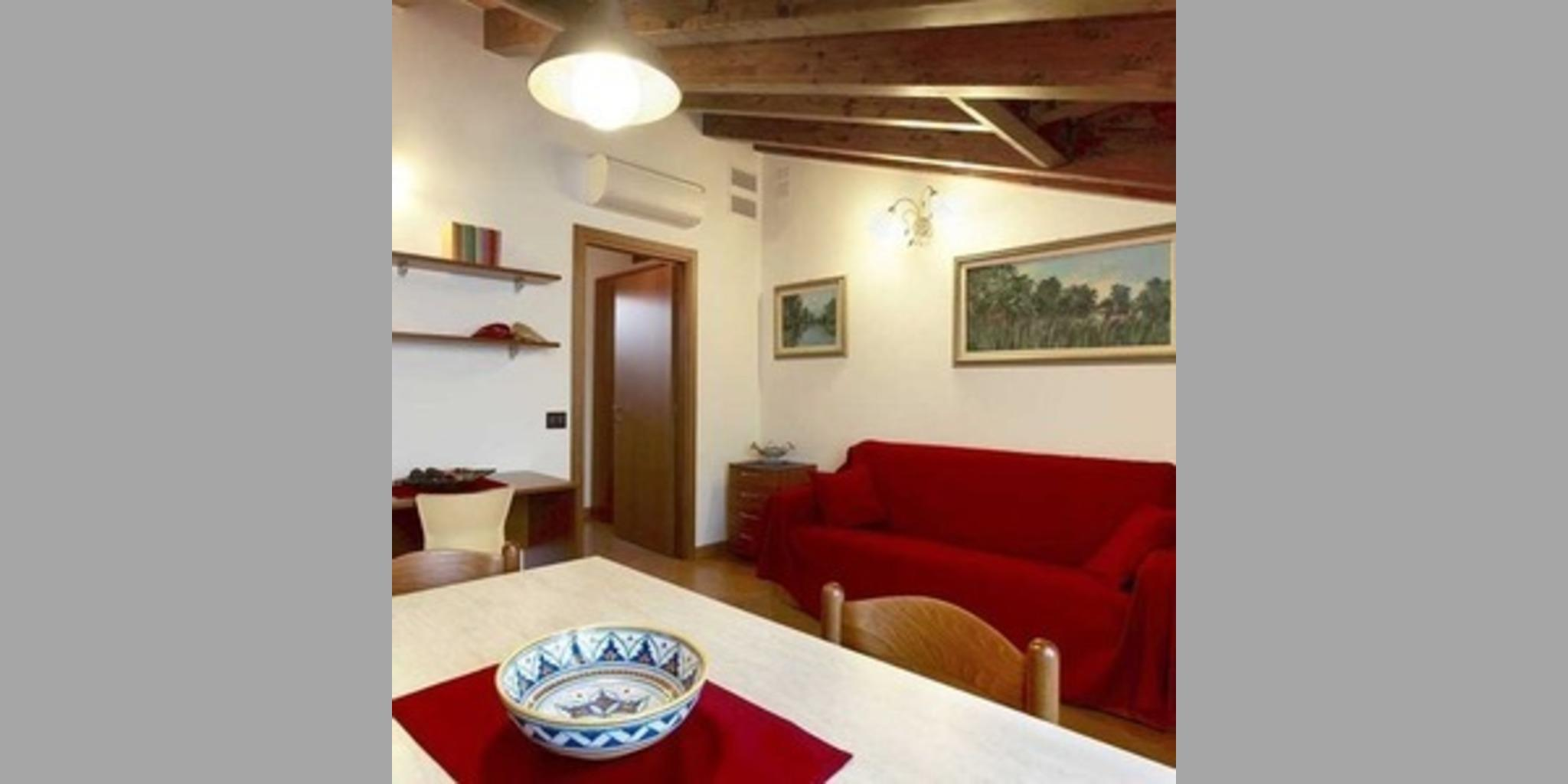 Bed & Breakfast Cesano Maderno - Borromeo 2