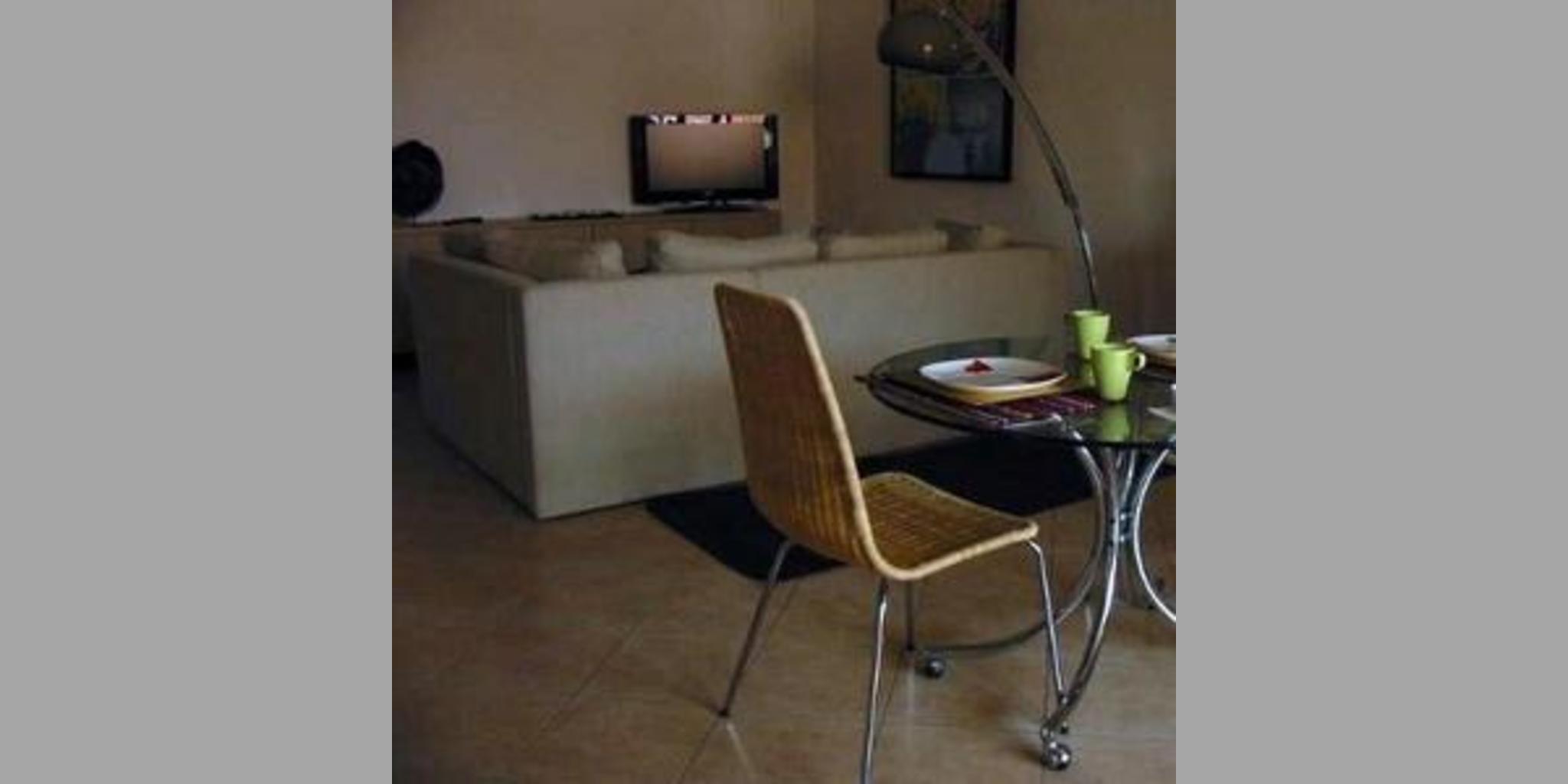Appartement Brescia - Brescia
