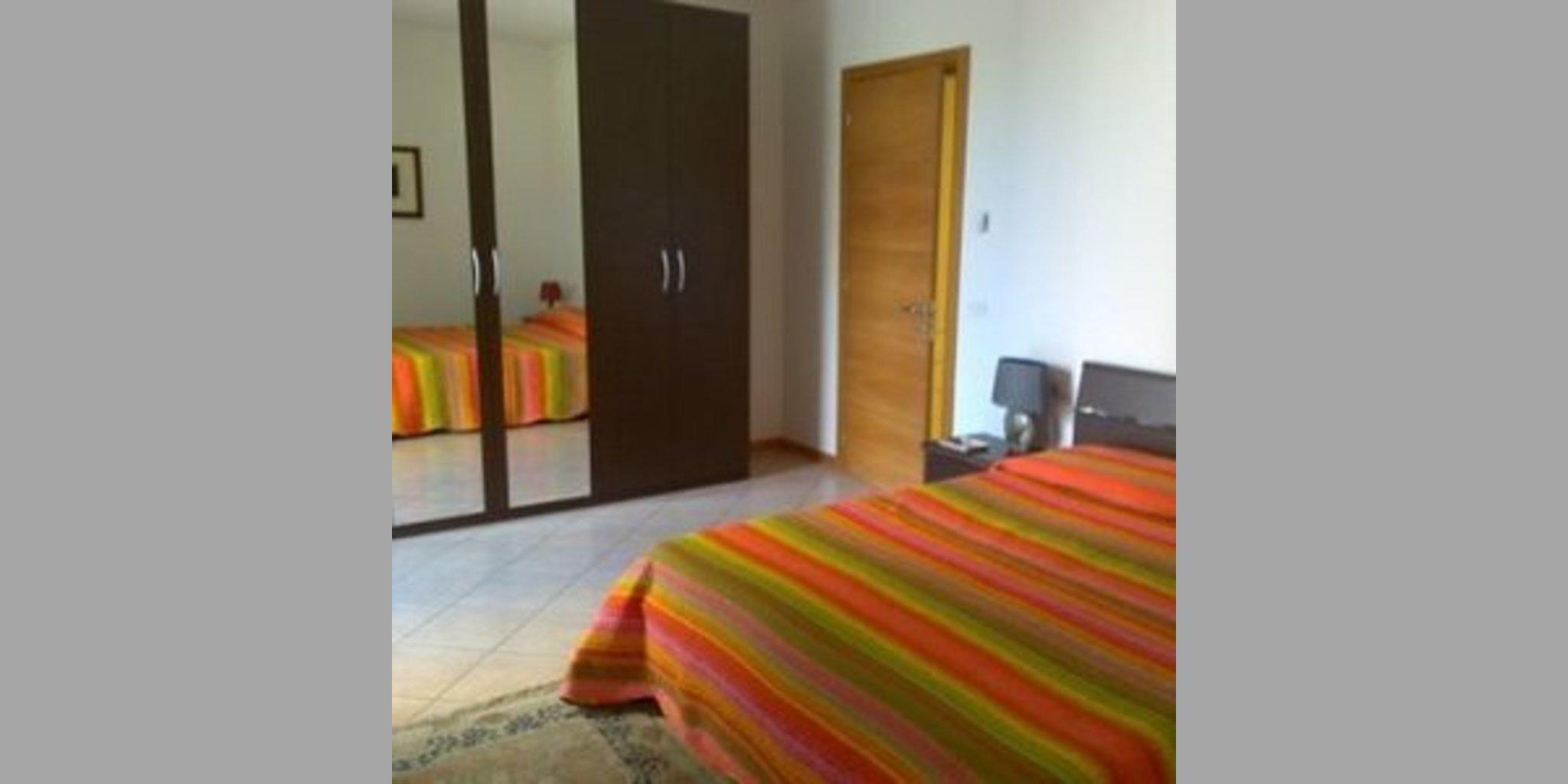 Appartamento Brescia - Brescia