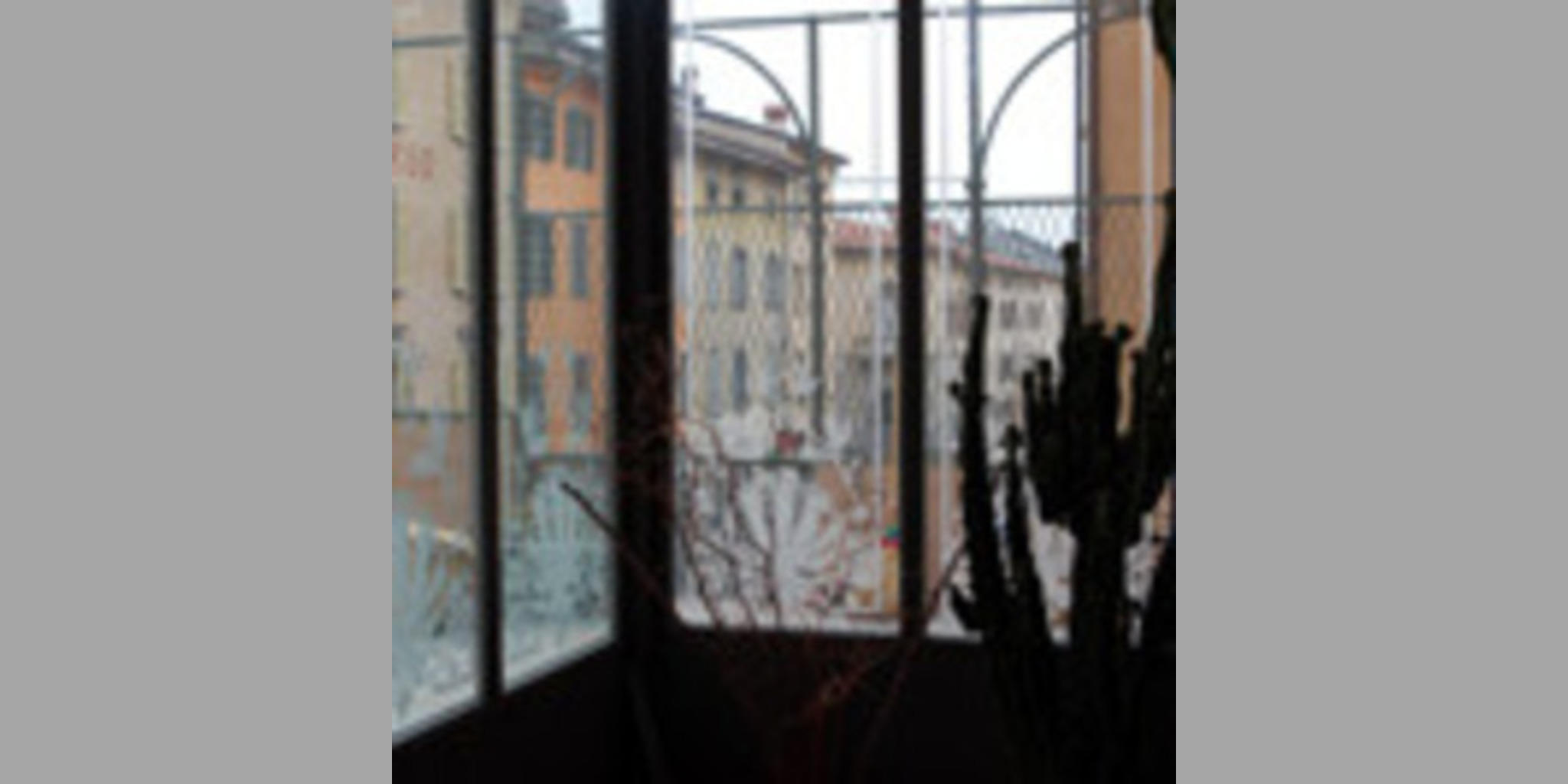 Bed & Breakfast Bergamo - Bergamo_B