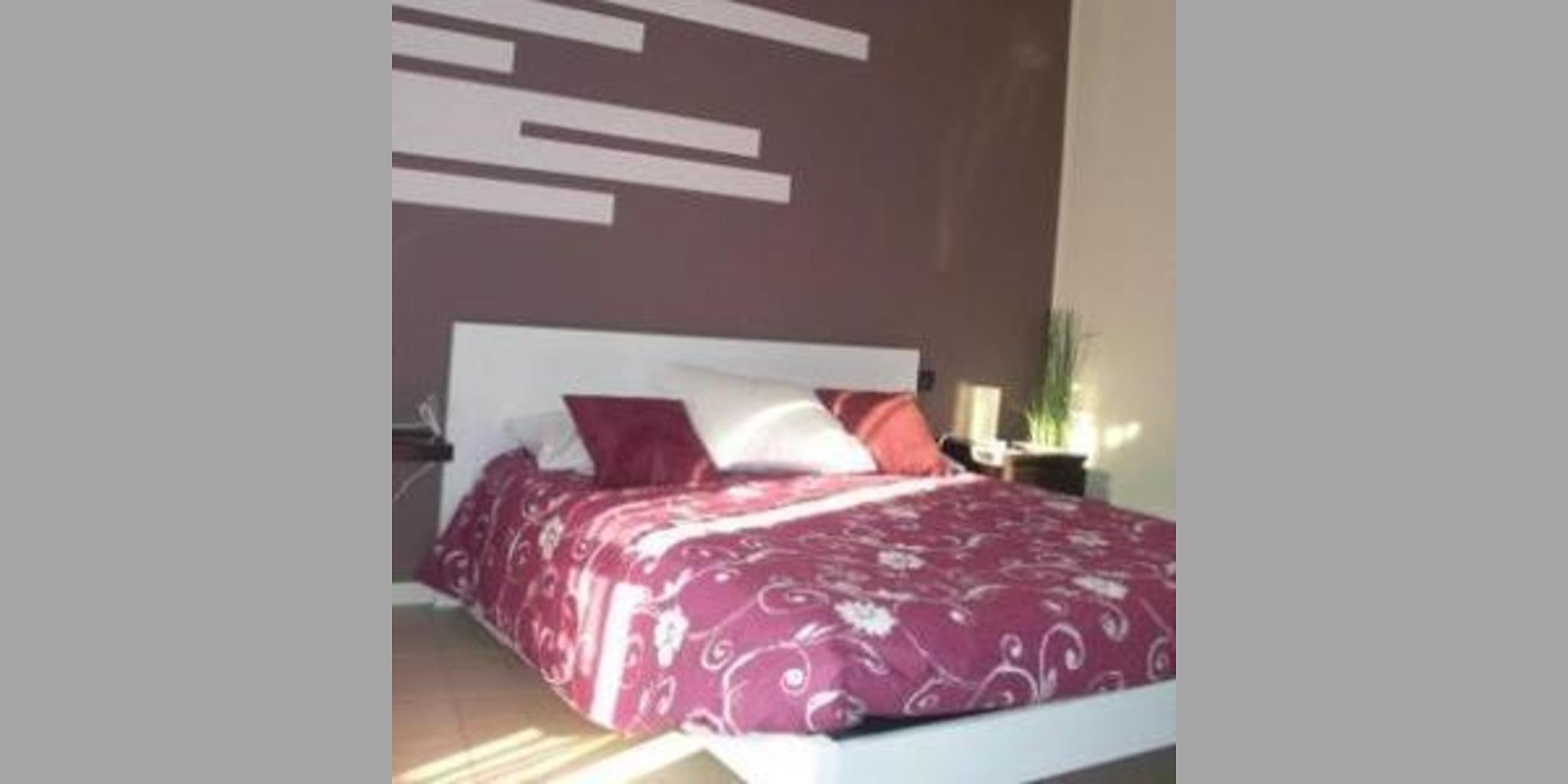Bed & Breakfast Sesto San Giovanni - Sesto Marelli