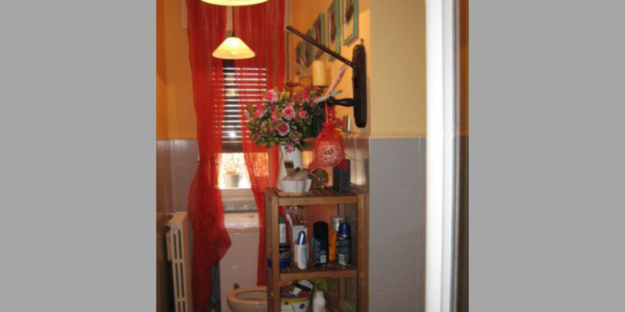 Appartement San Donato Milanese - Morandi