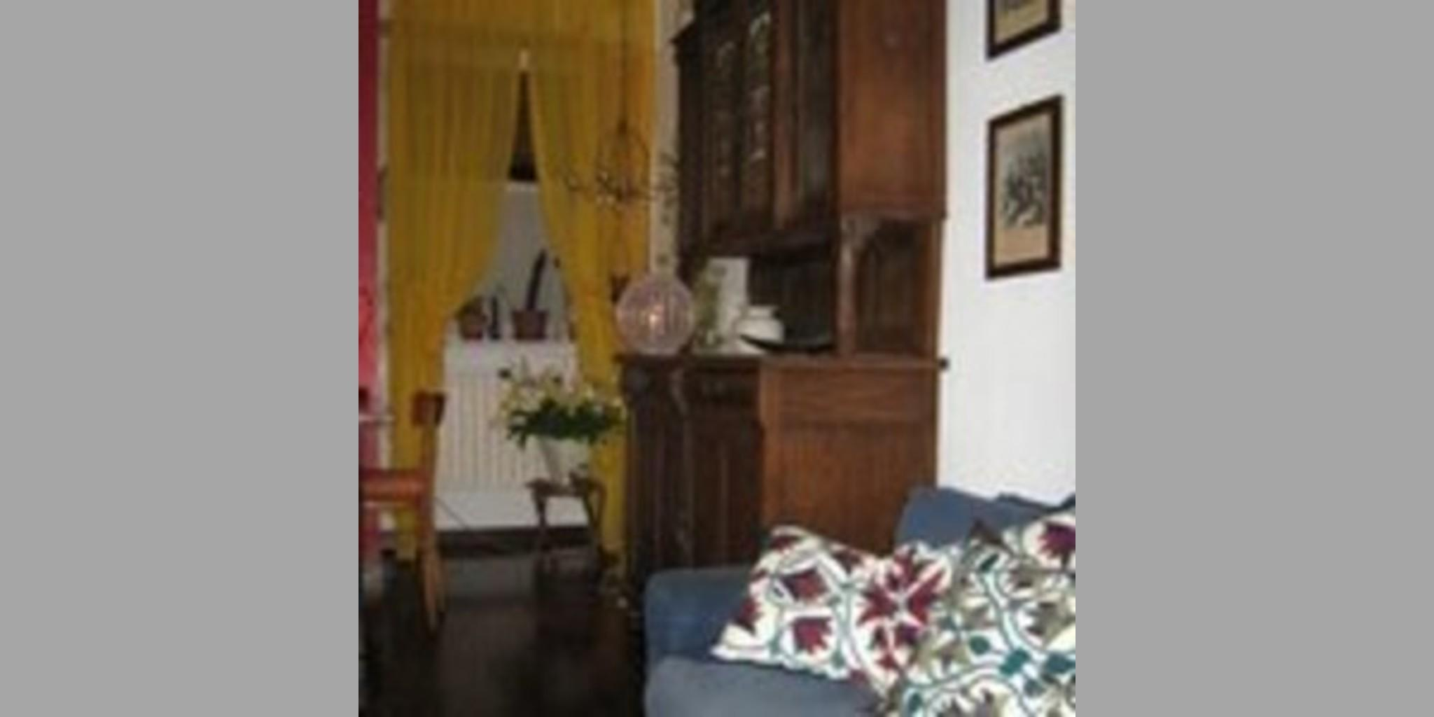 Appartamento San Donato Milanese - Morandi