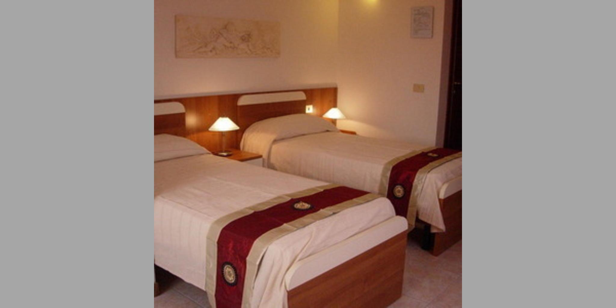Guest House Roverbella - Roverbella